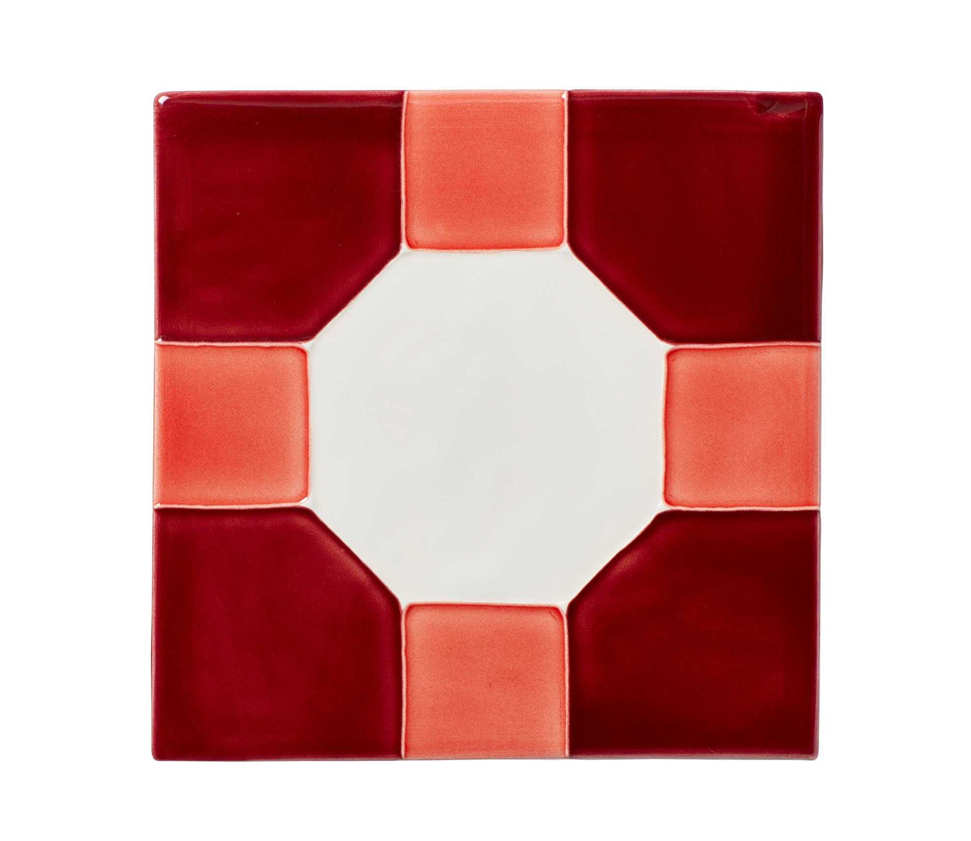 Hanley Tube Lined Decorative Tiles Product Image 21