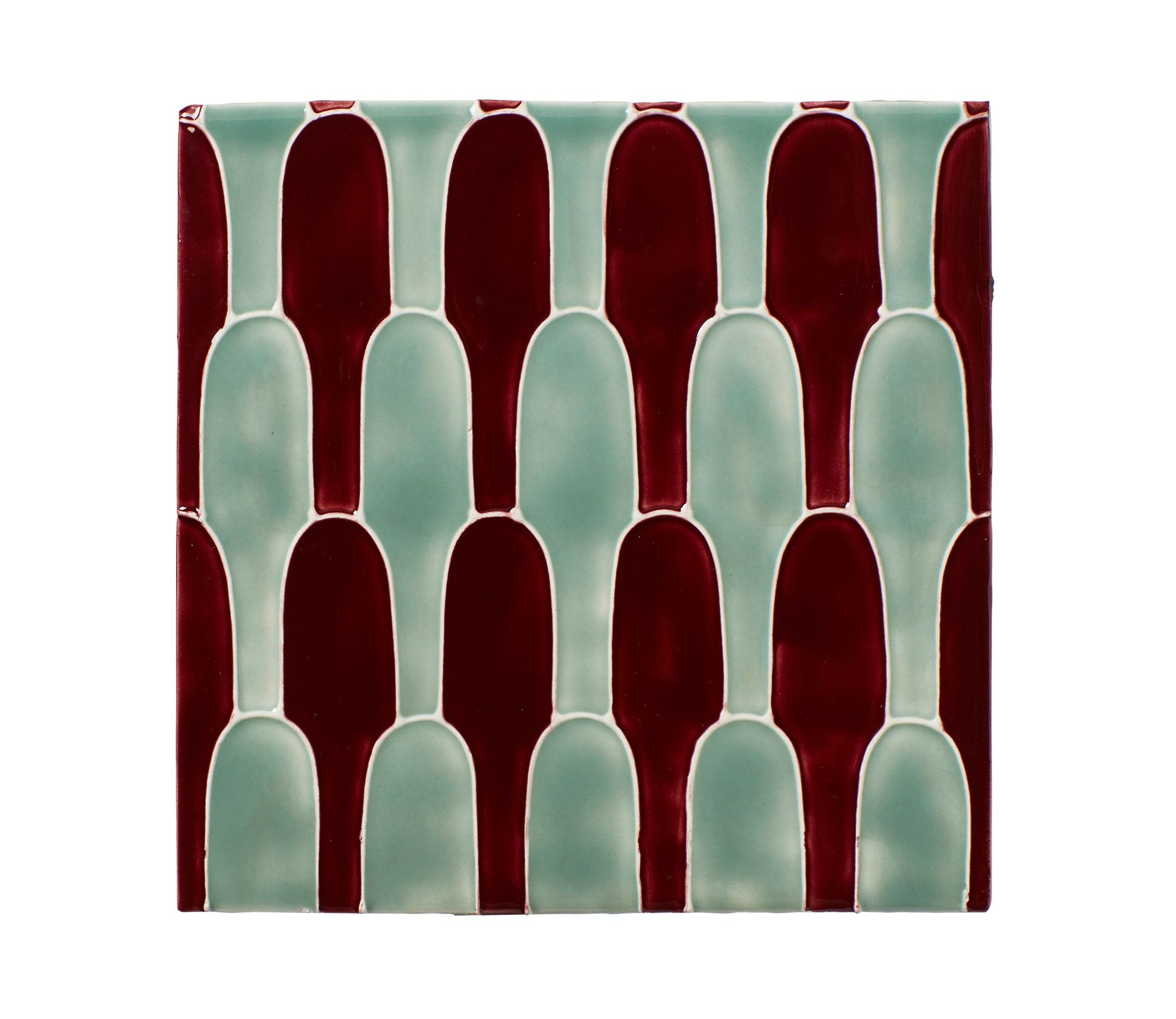 Hanley Tube Lined Decorative Tiles Product Image 24