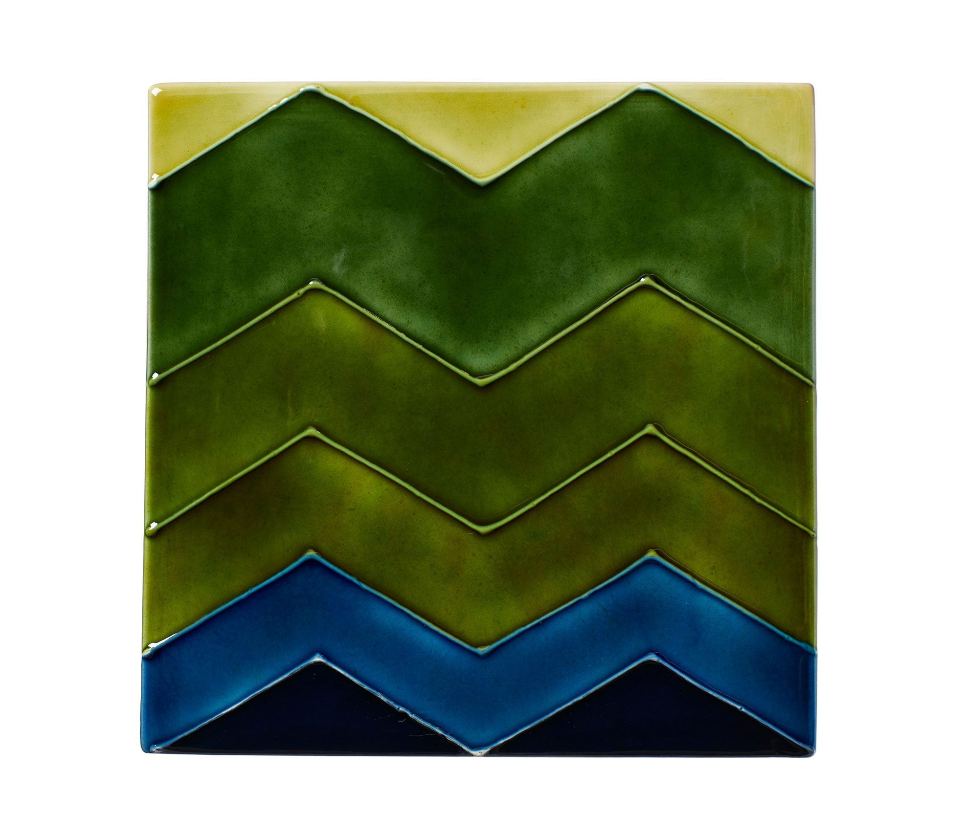 Hanley Tube Lined Decorative Tiles Product Image 29