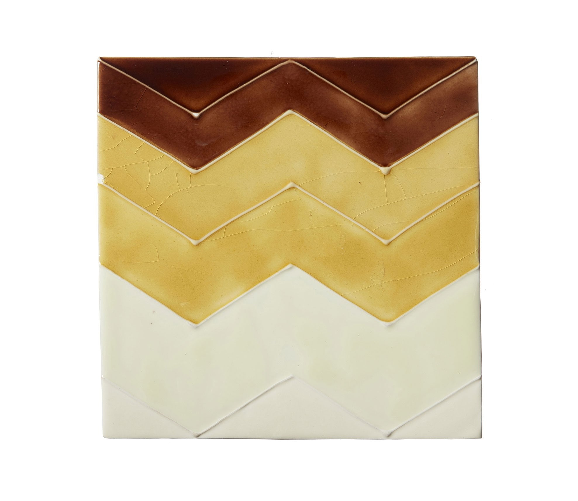 Hanley Tube Lined Decorative Tiles Product Image 30