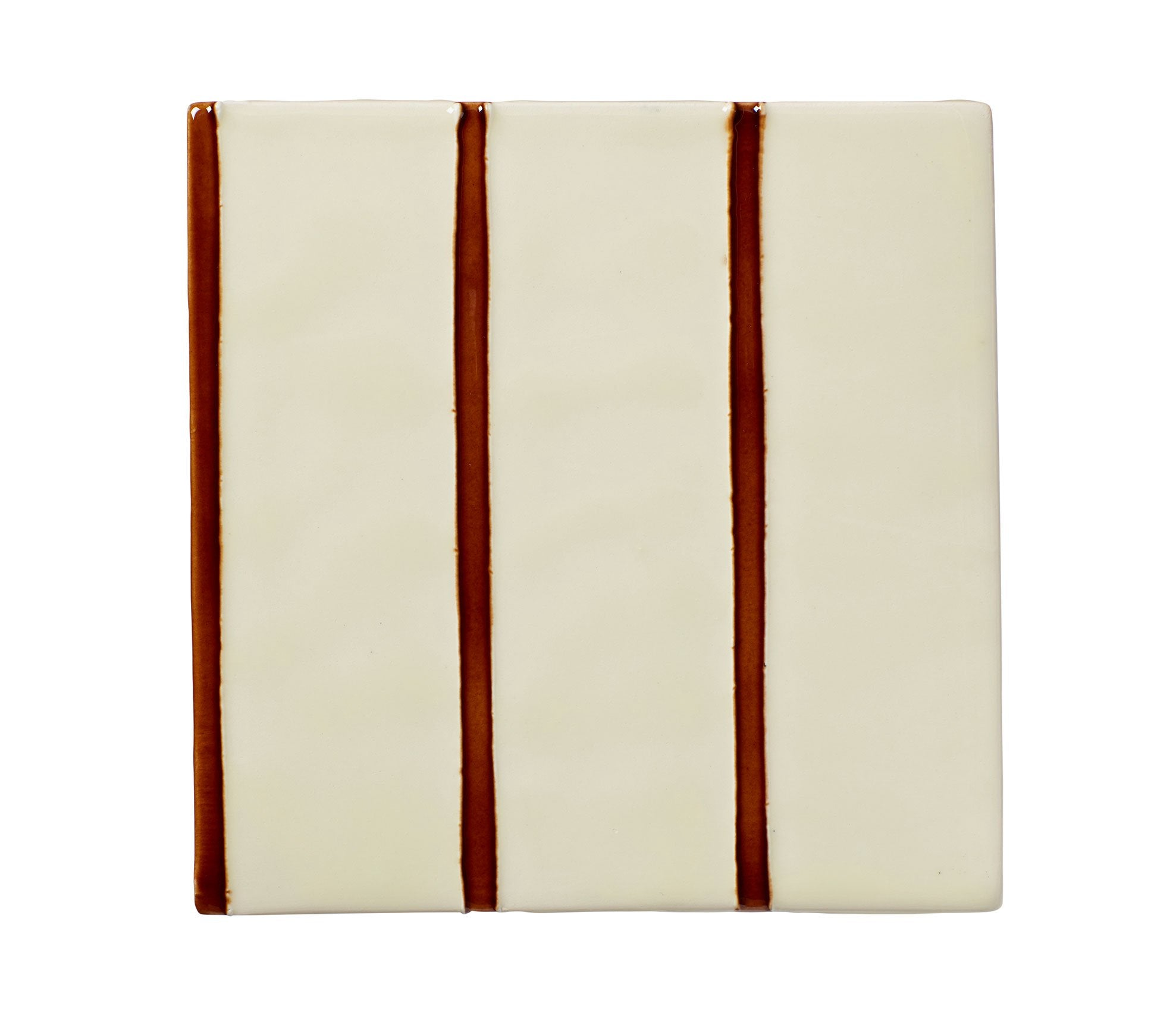 Hanley Tube Lined Decorative Tiles Product Image 5