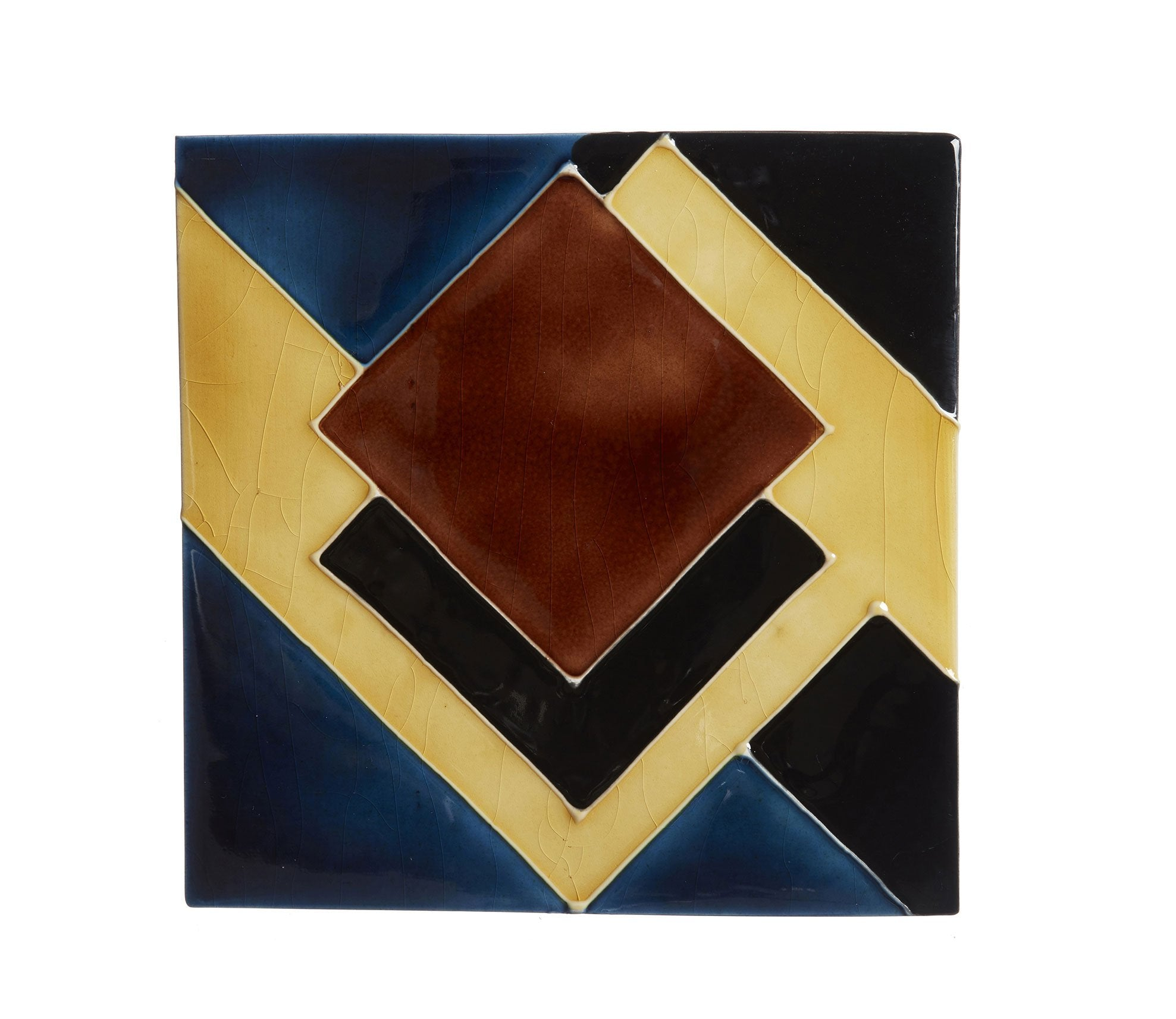 Hanley Tube Lined Decorative Tiles Product Image 32