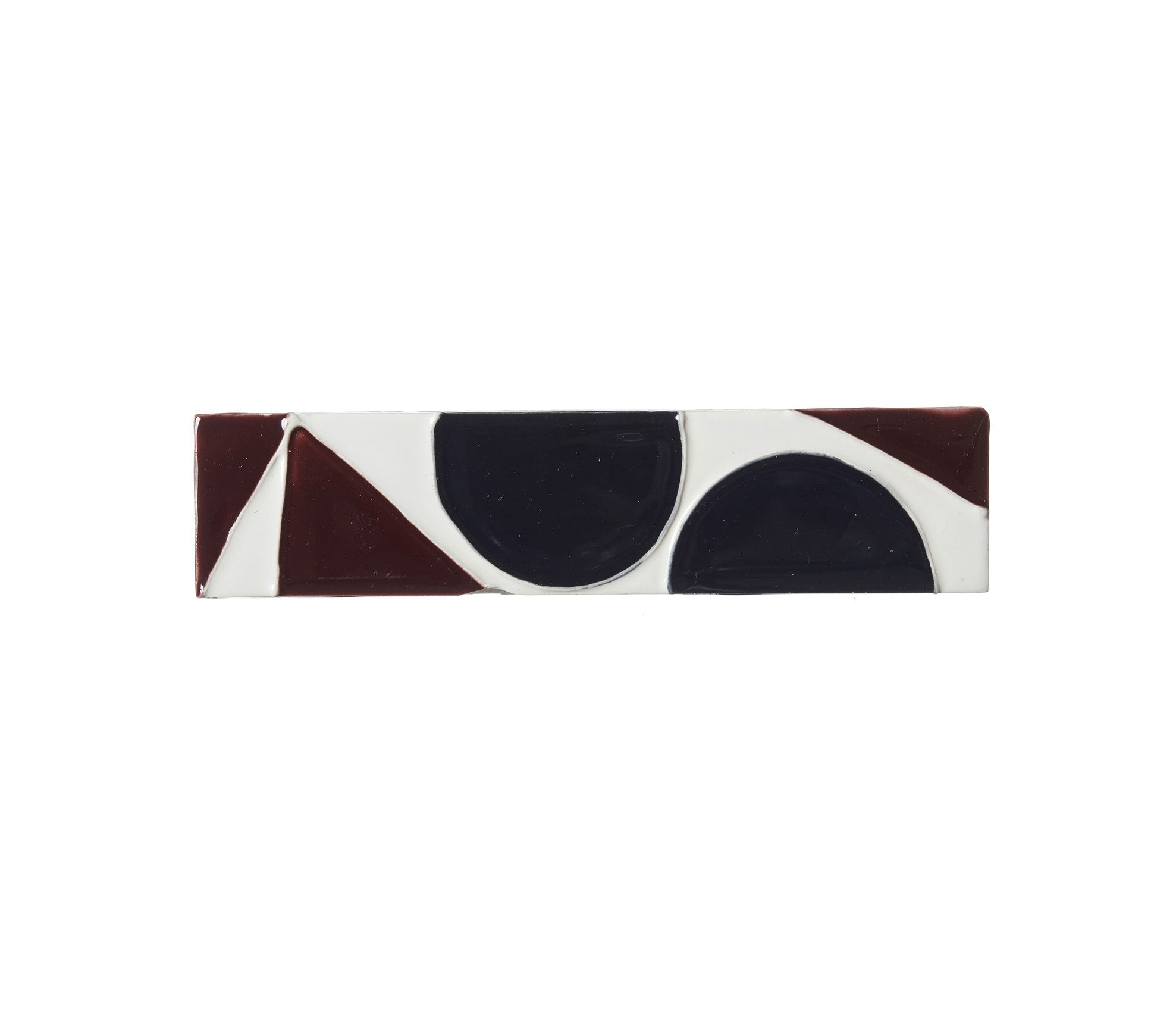 Hanley Tube Lined Decorative Tiles Product Image 35