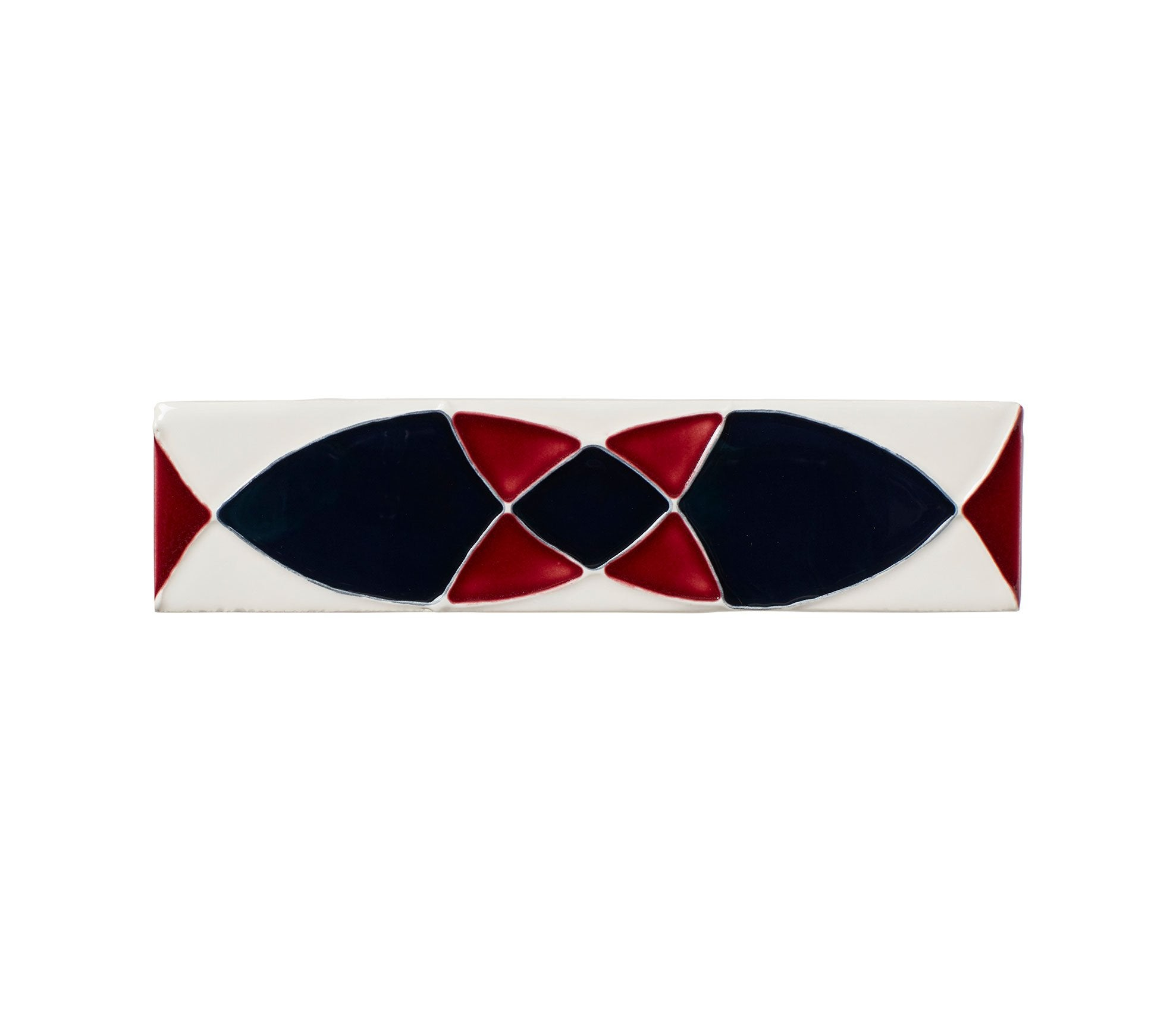 Hanley Tube Lined Decorative Tiles Product Image 36
