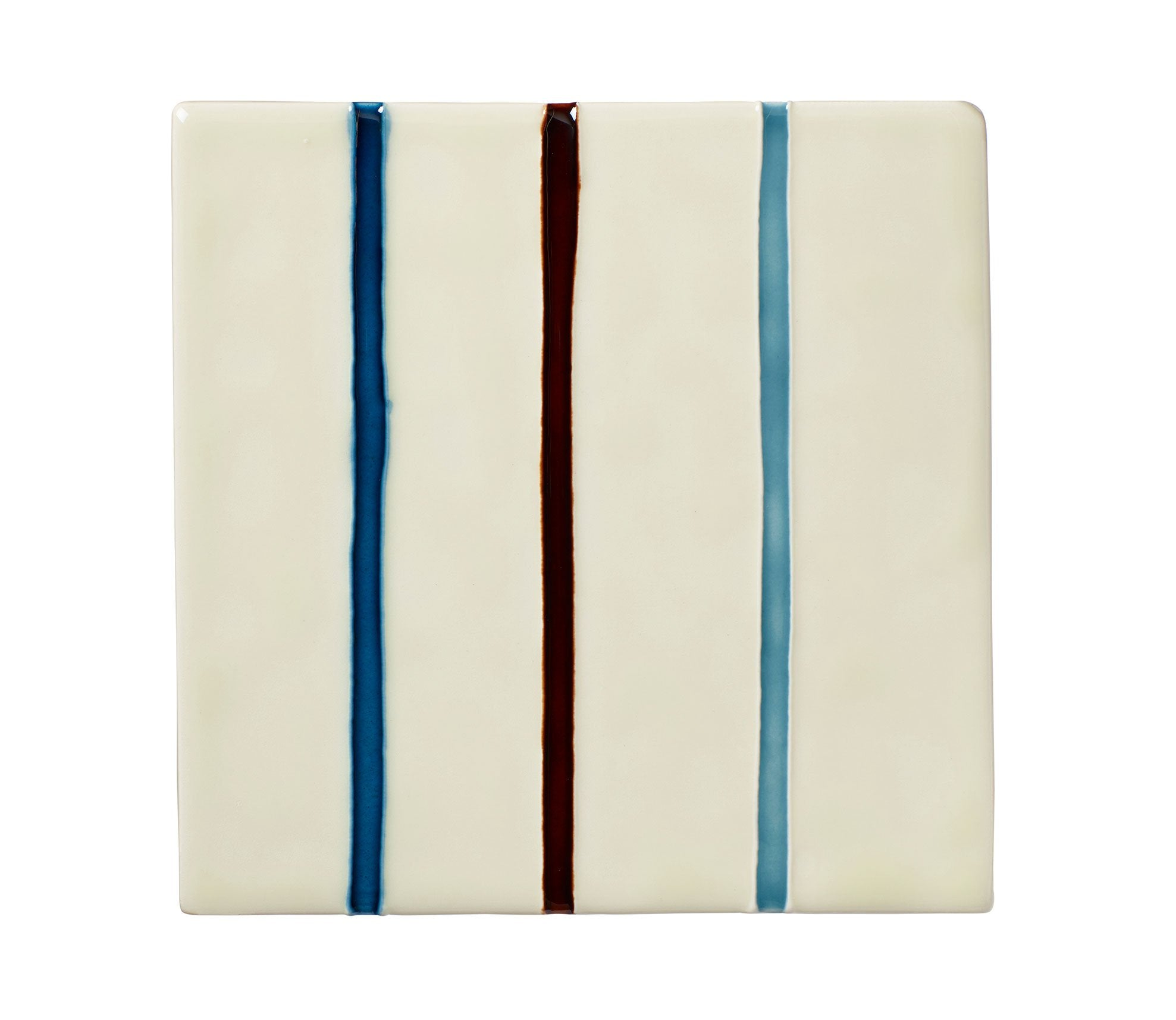 Hanley Tube Lined Decorative Tiles Product Image 9