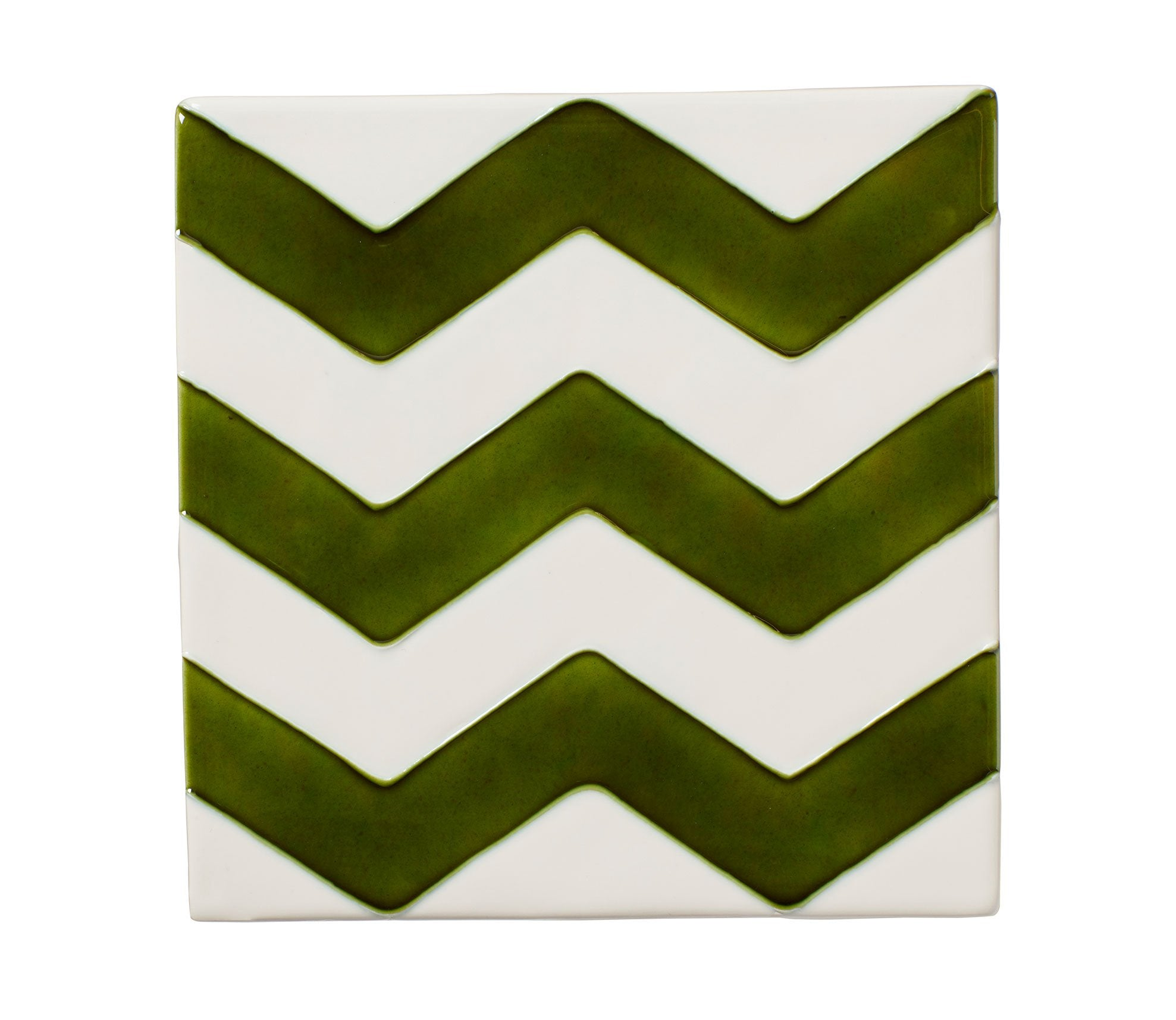 Hanley Tube Lined Decorative Tiles Product Image 11