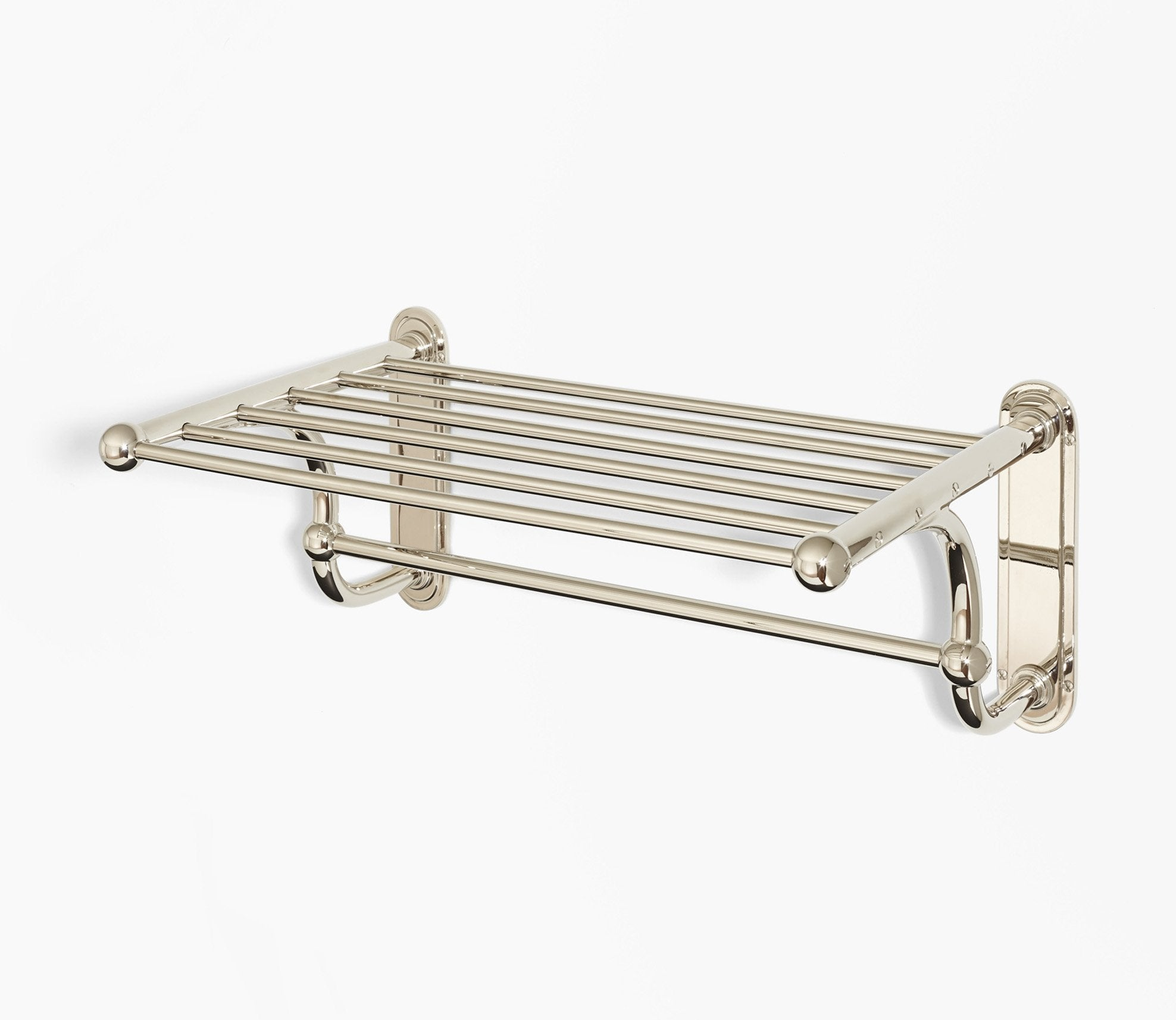 Moderna Wall Rack Product Image 1