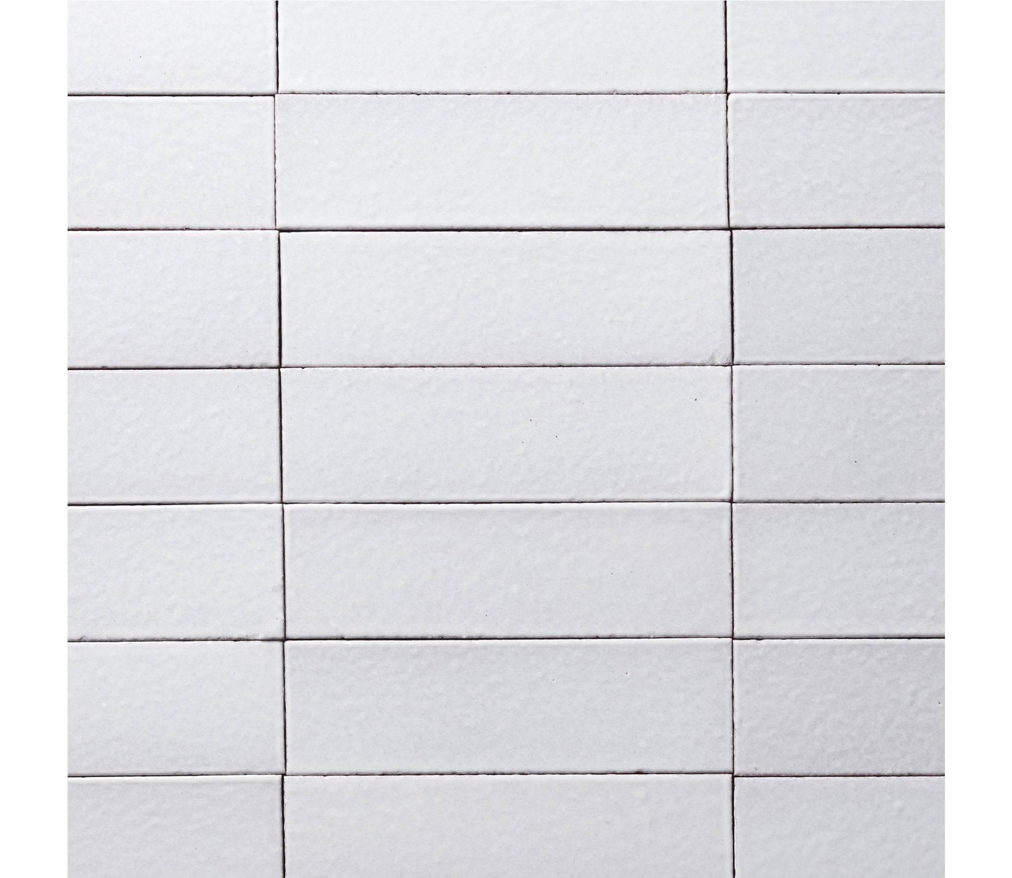 Terra Firma Glazed Bricks Product Image 35