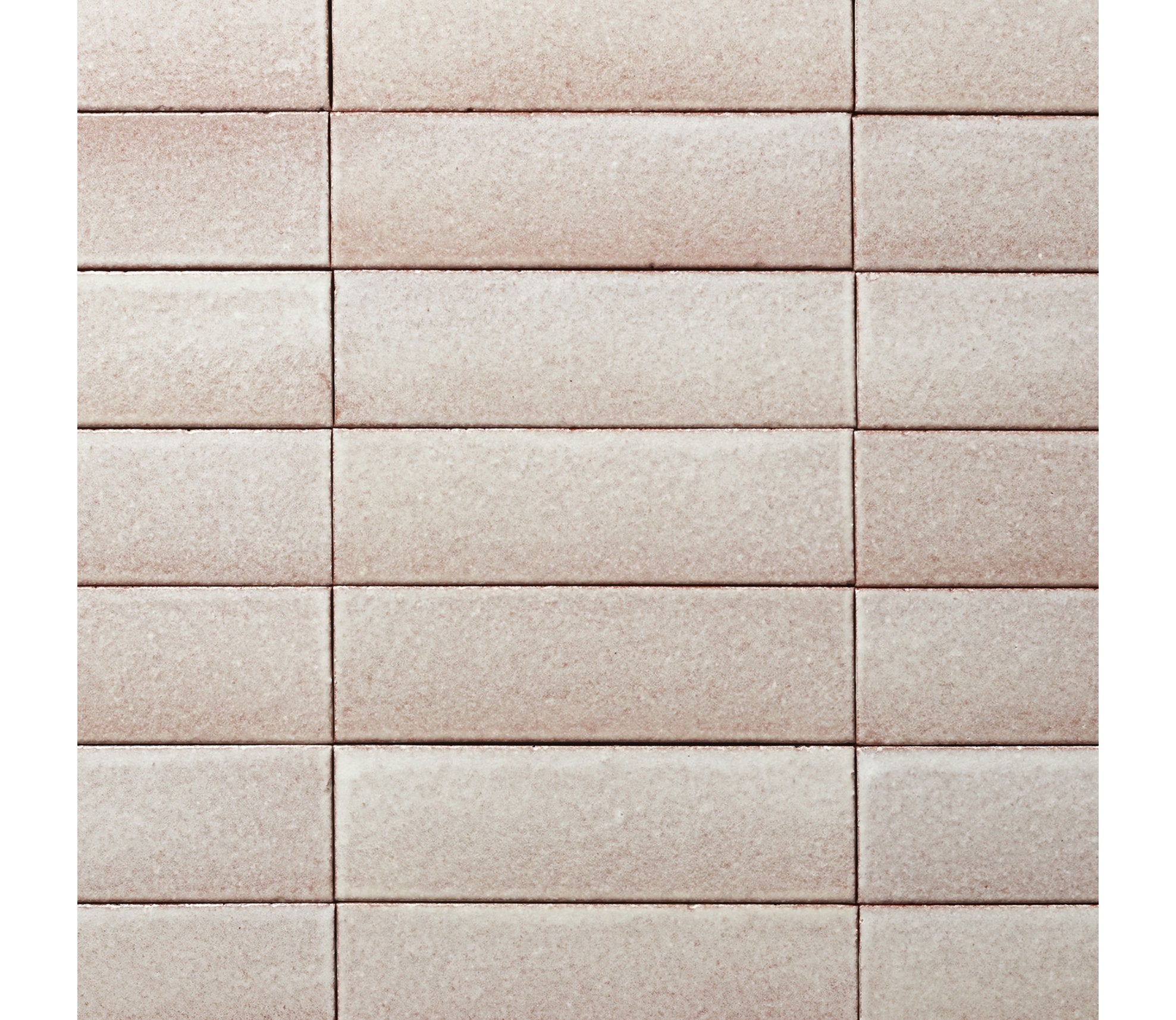Terra Firma Glazed Bricks Product Image 37