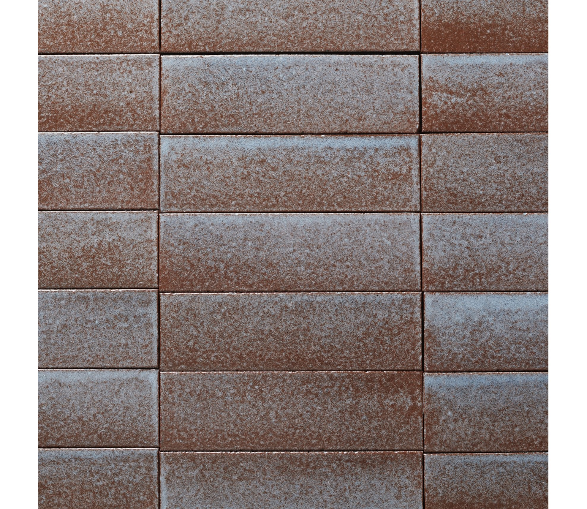 Terra Firma Glazed Bricks Product Image 42