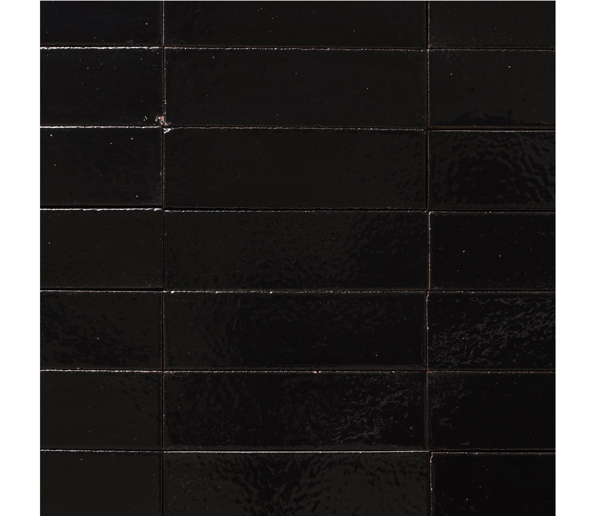 Terra Firma Glazed Bricks Product Image 56