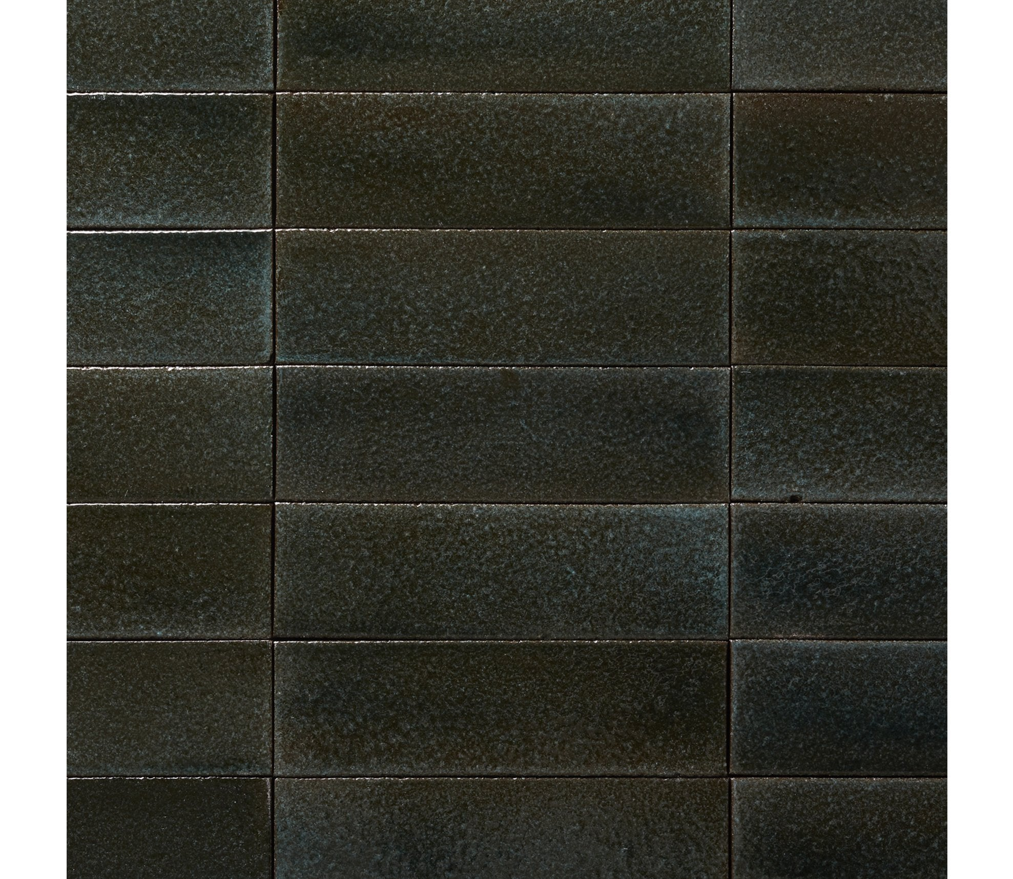 Terra Firma Glazed Bricks Product Image 49