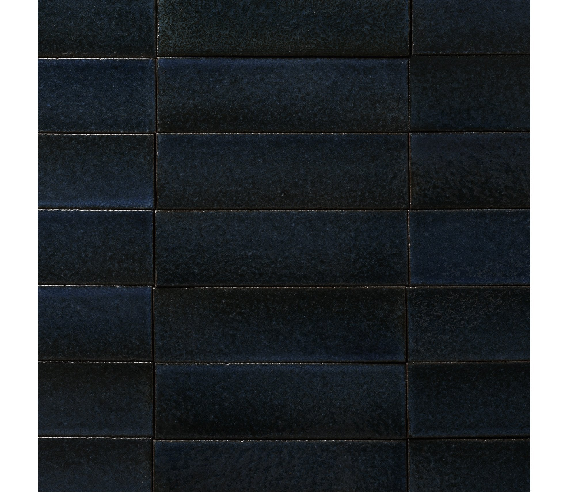 Terra Firma Glazed Bricks Product Image 52