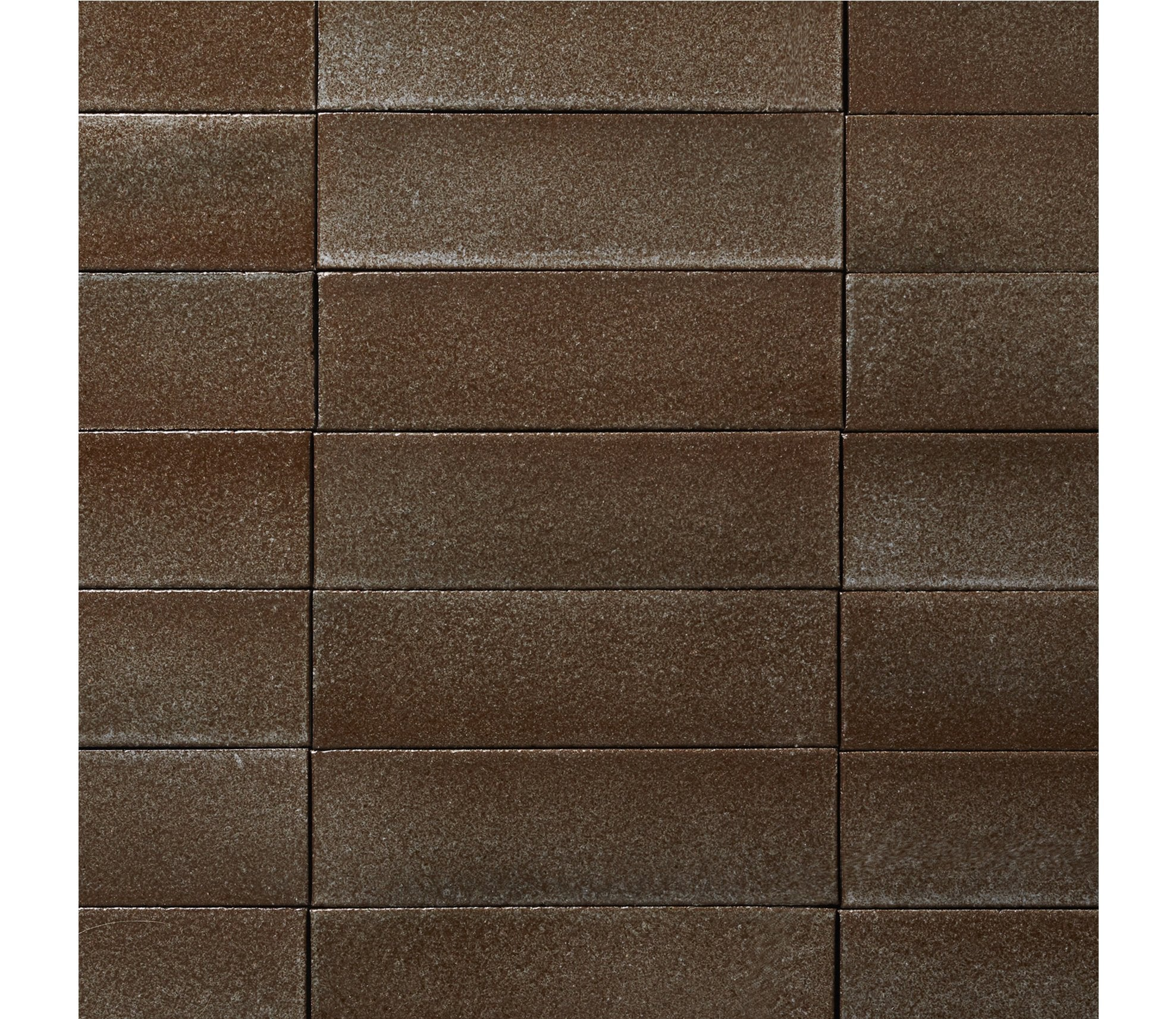 Terra Firma Glazed Bricks Product Image 45