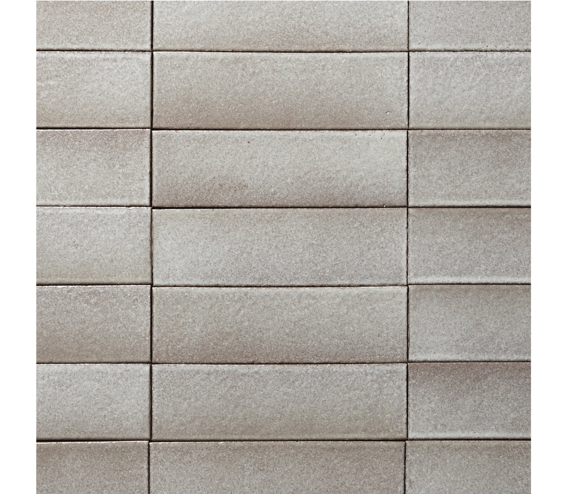 Terra Firma Glazed Bricks Product Image 39
