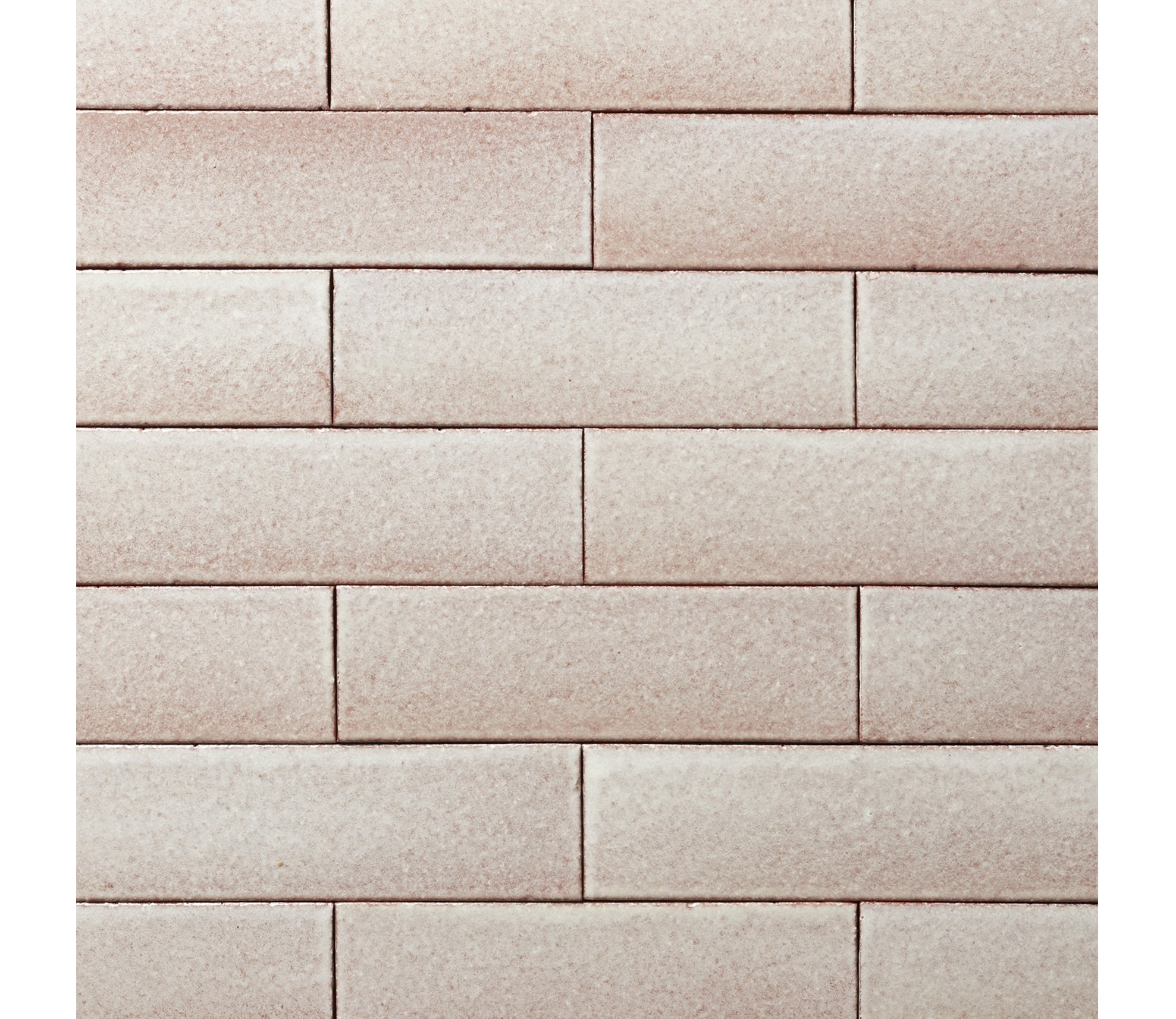Terra Firma Glazed Bricks Product Image 36