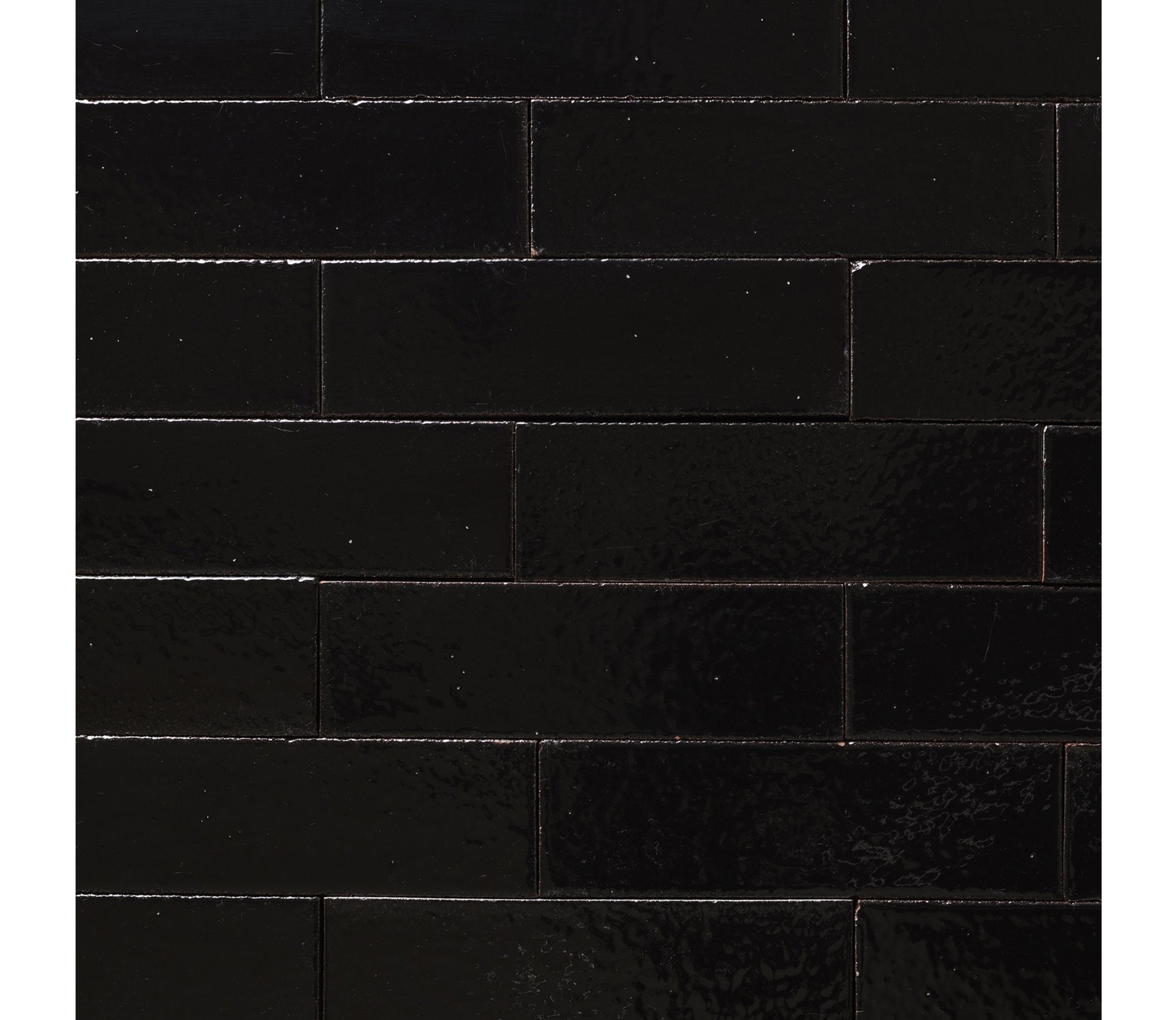 Terra Firma Glazed Bricks Product Image 58