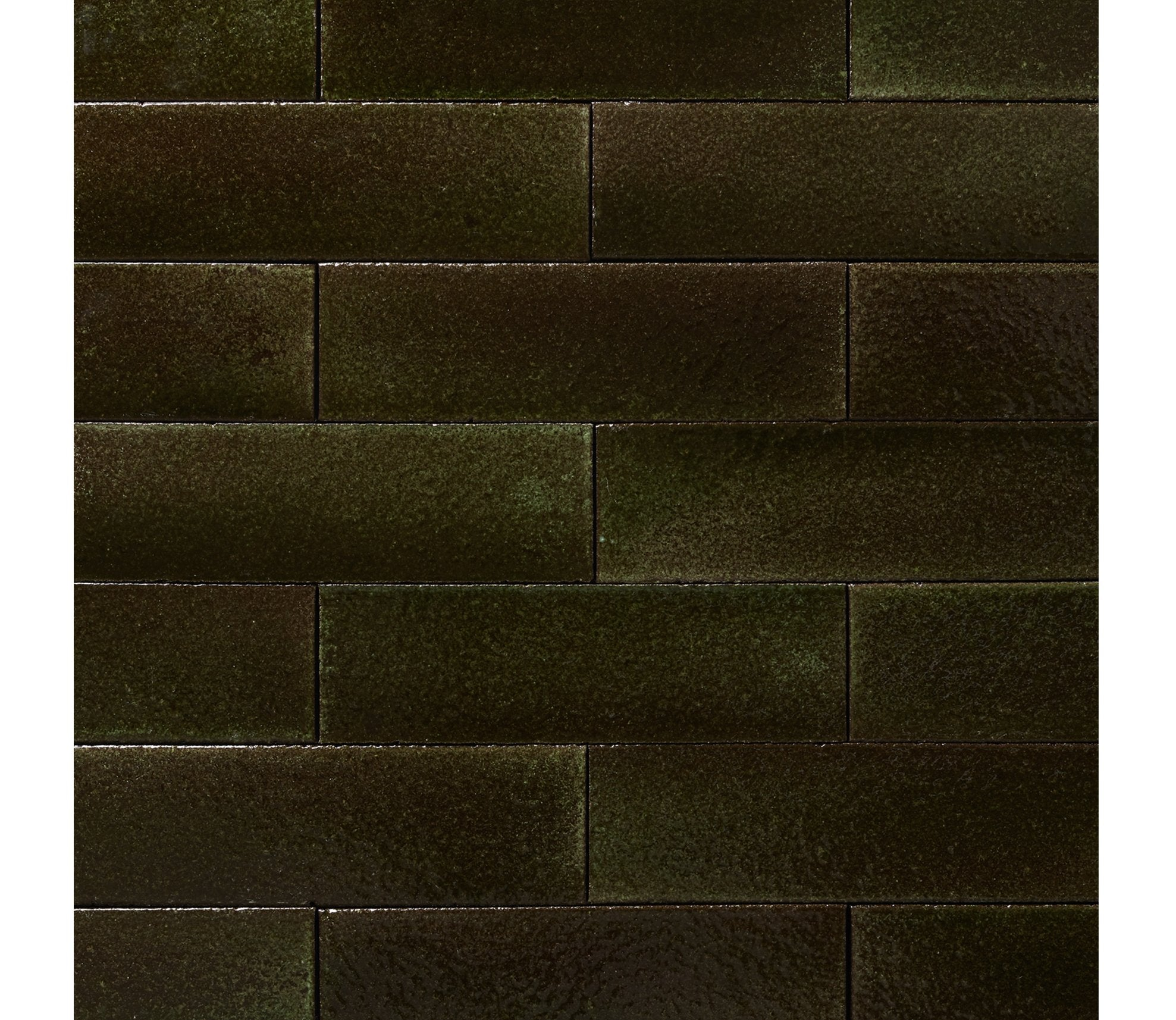 Terra Firma Glazed Bricks Product Image 46