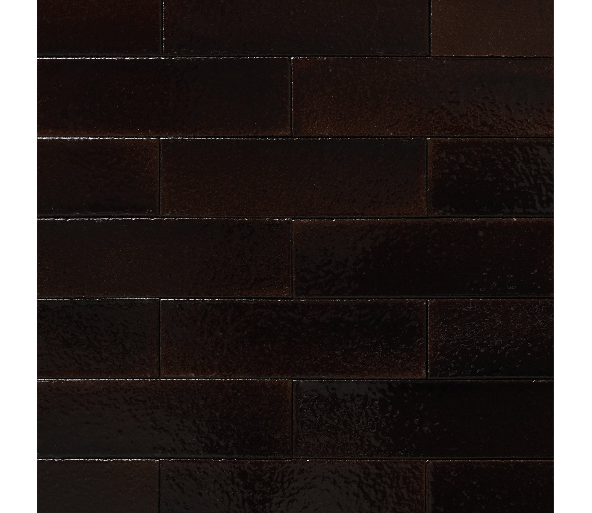 Terra Firma Glazed Bricks Product Image 53