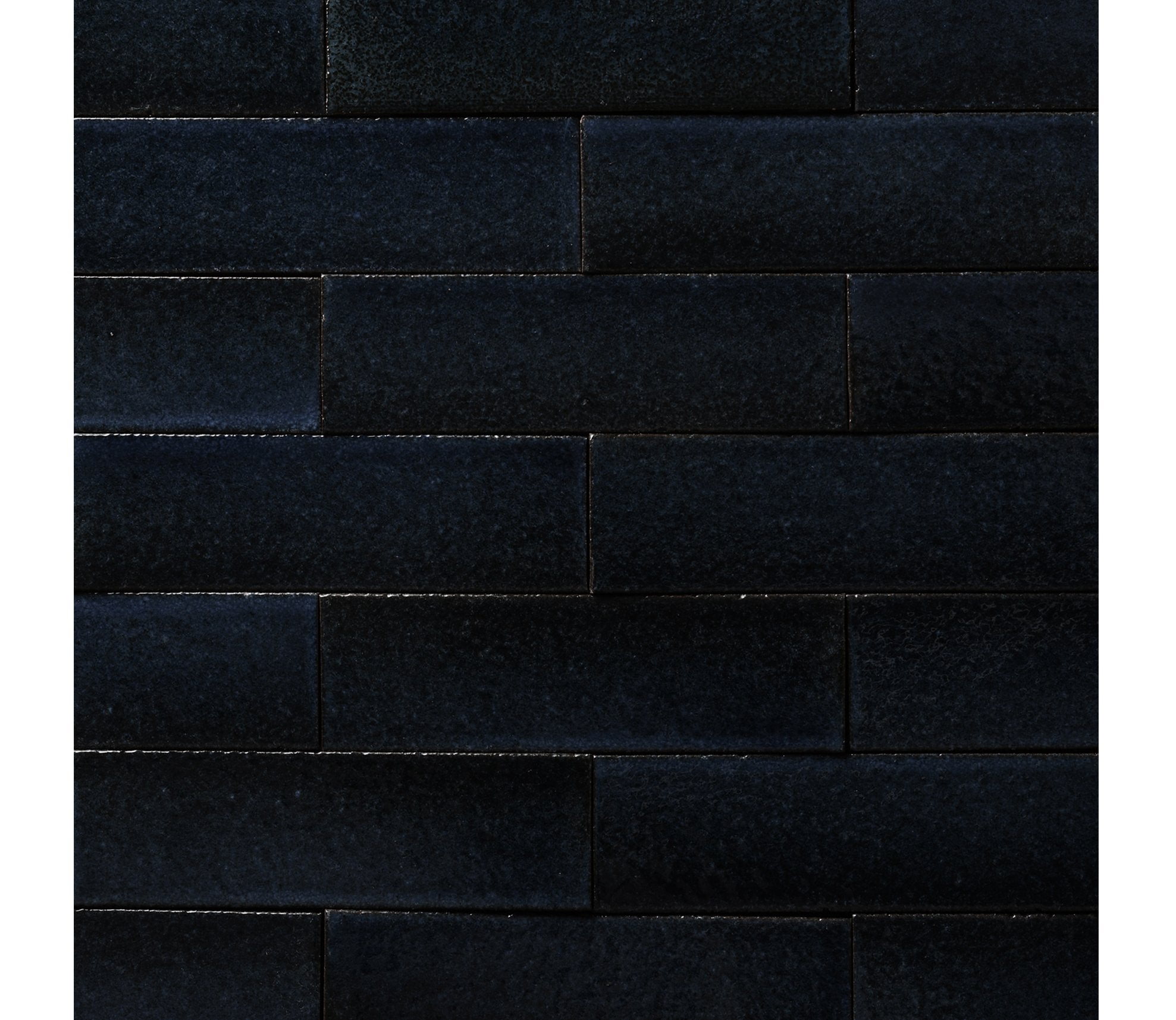 Terra Firma Glazed Bricks Product Image 51