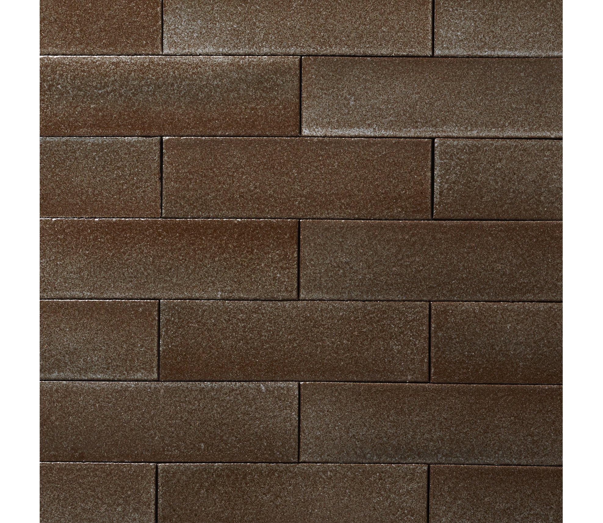 Terra Firma Glazed Bricks Product Image 44