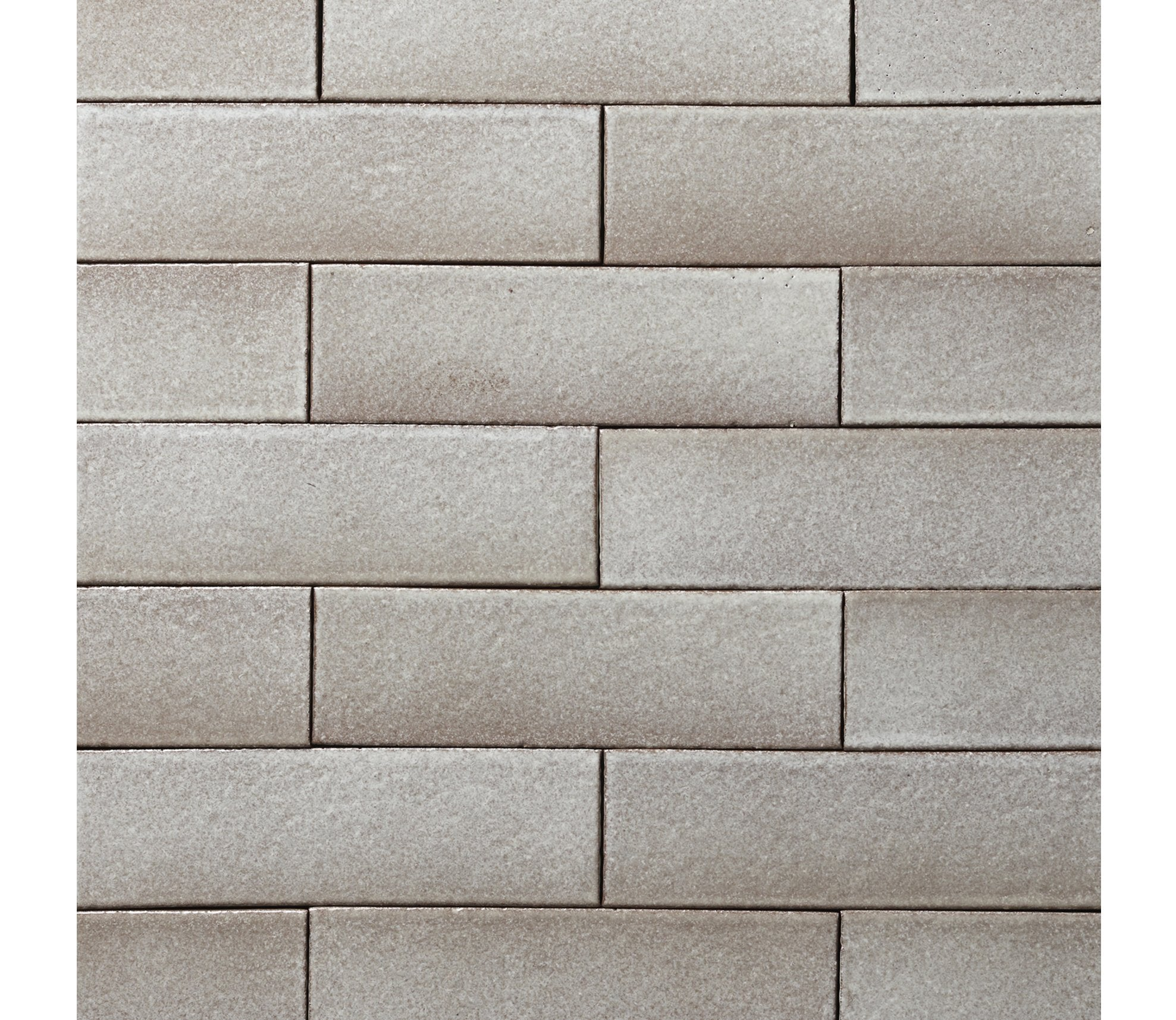Terra Firma Glazed Bricks Product Image 38