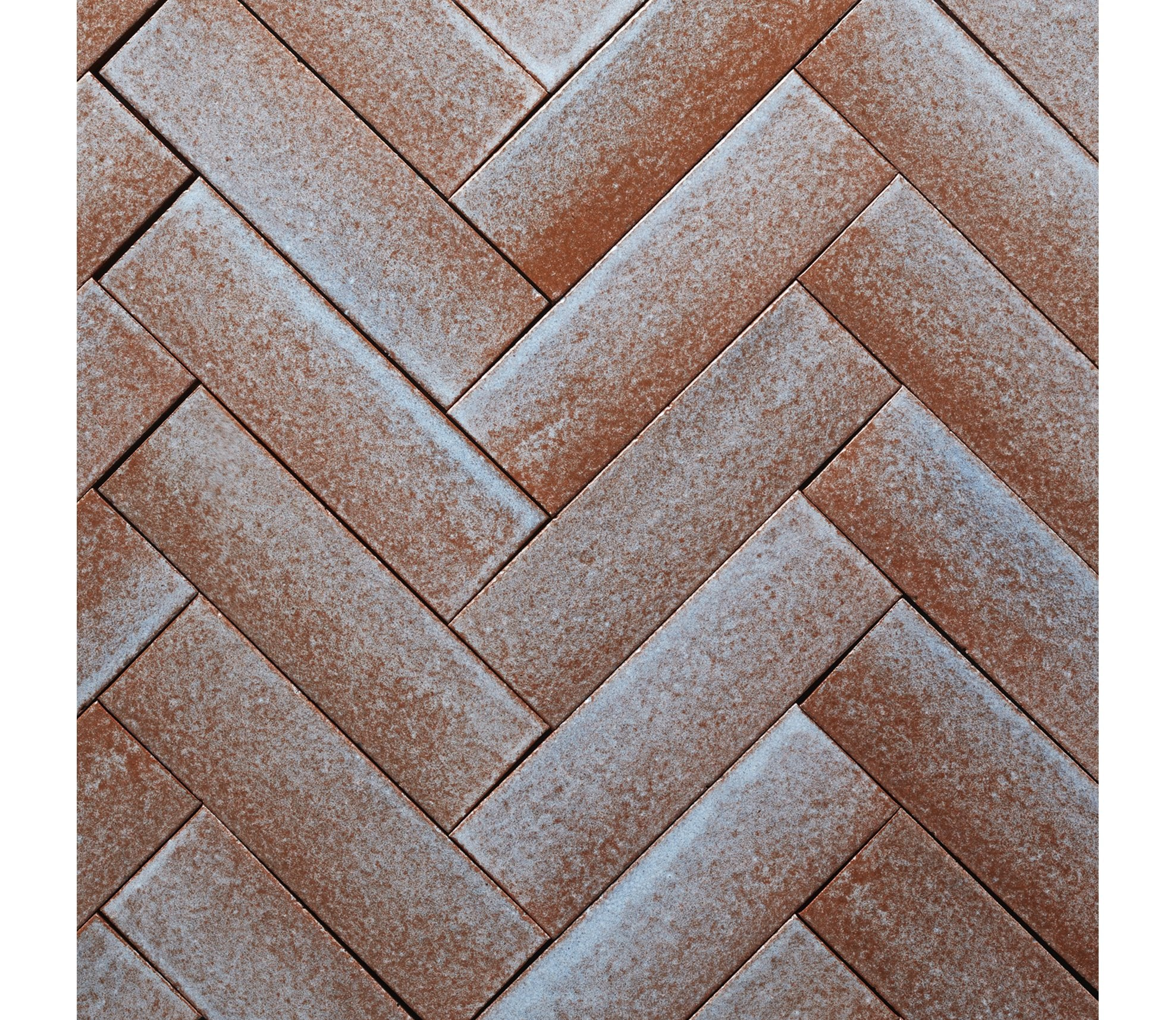 Terra Firma Glazed Bricks Product Image 43