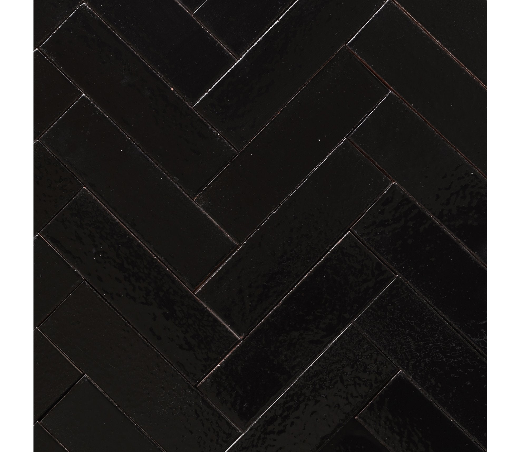 Terra Firma Glazed Bricks Product Image 57
