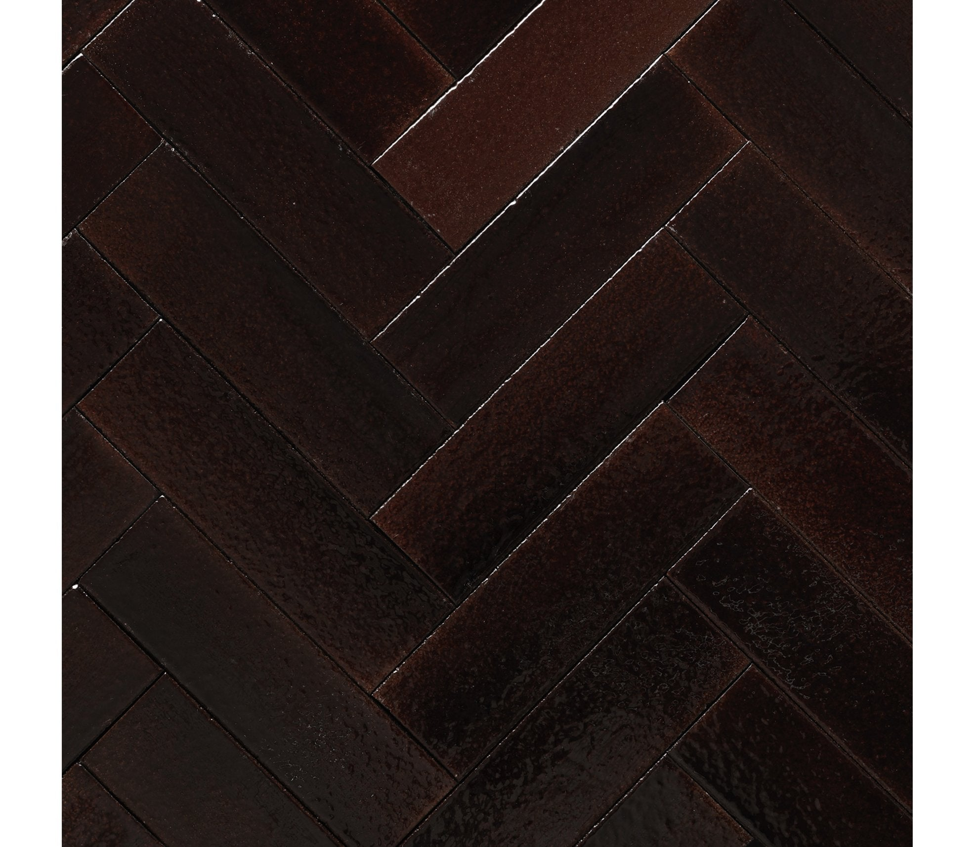 Terra Firma Glazed Bricks Product Image 55