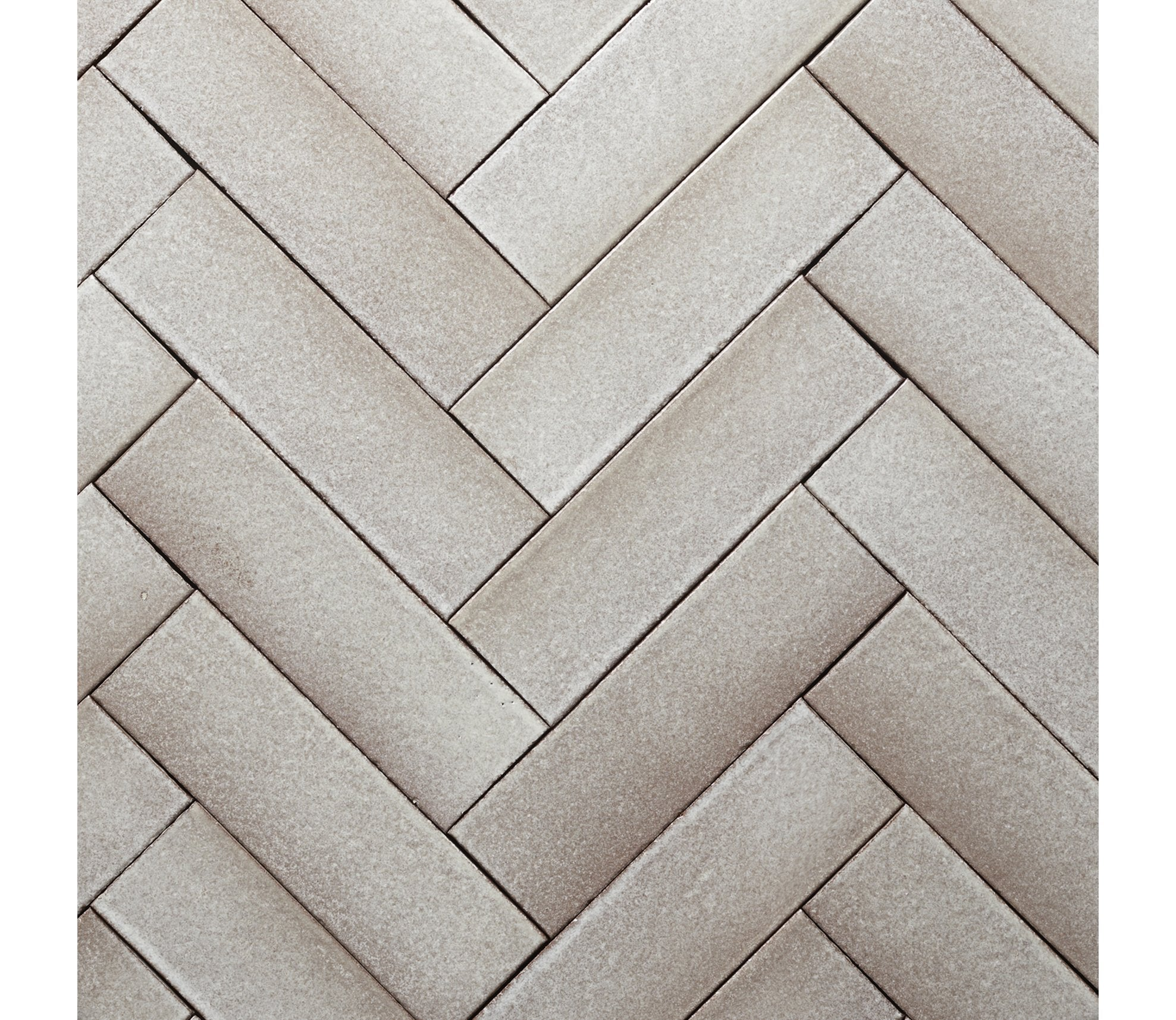 Terra Firma Glazed Bricks Product Image 40