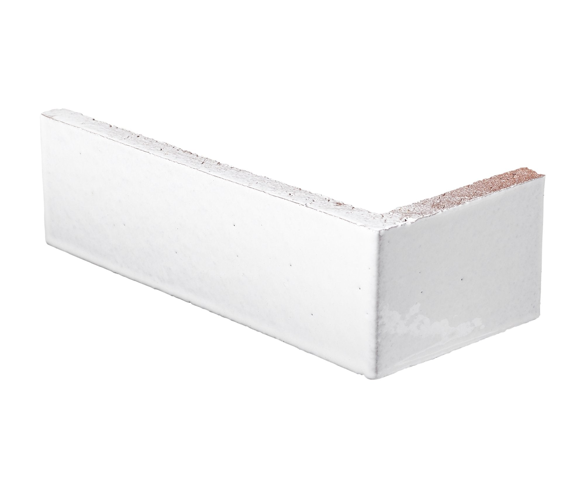 Terra Firma Glazed Bricks Product Image 10