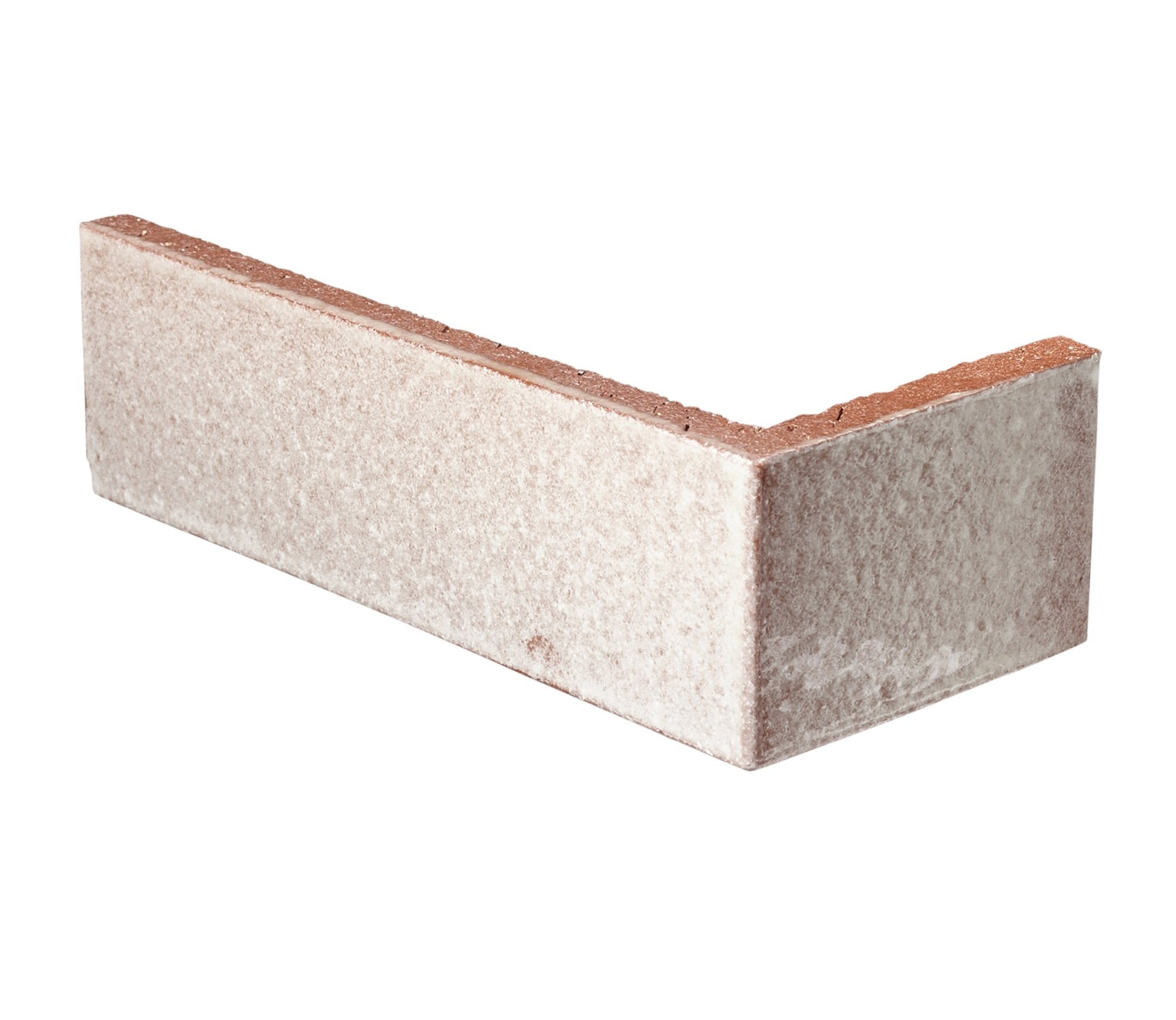 Terra Firma Glazed Bricks Product Image 14