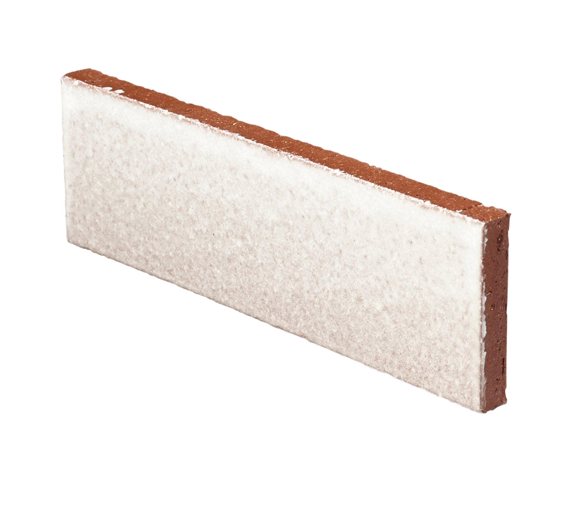 Terra Firma Glazed Bricks Product Image 15