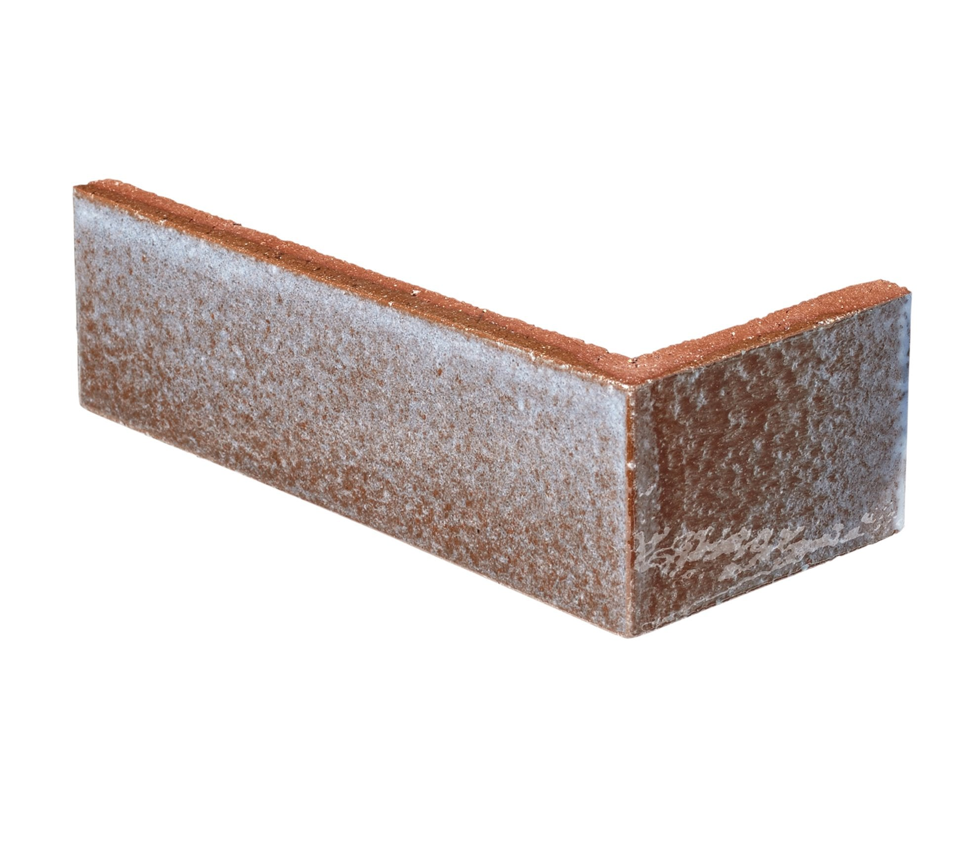 Terra Firma Glazed Bricks Product Image 18