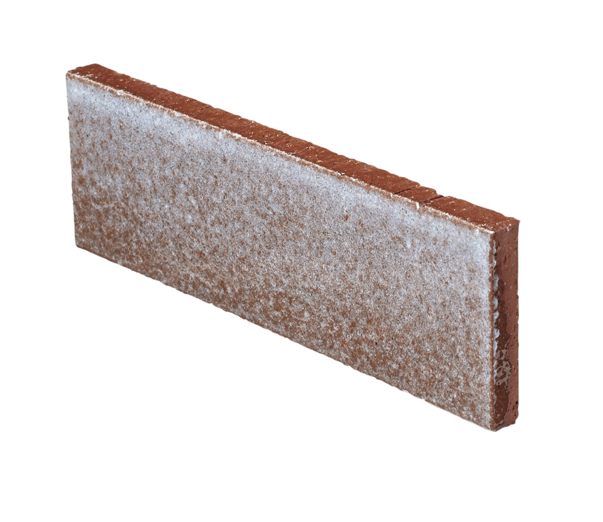 Terra Firma Glazed Bricks Product Image 19