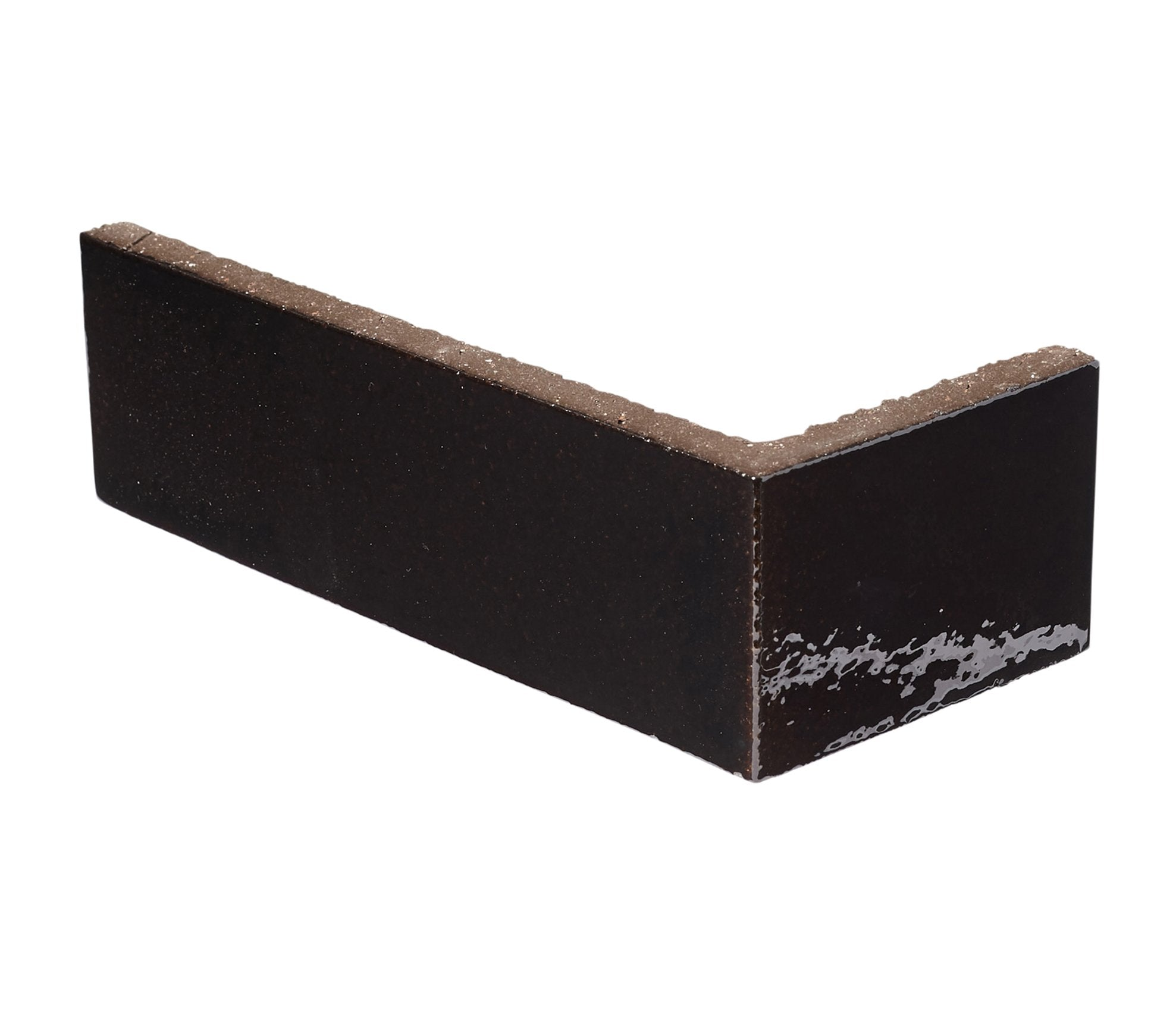 Terra Firma Glazed Bricks Product Image 31