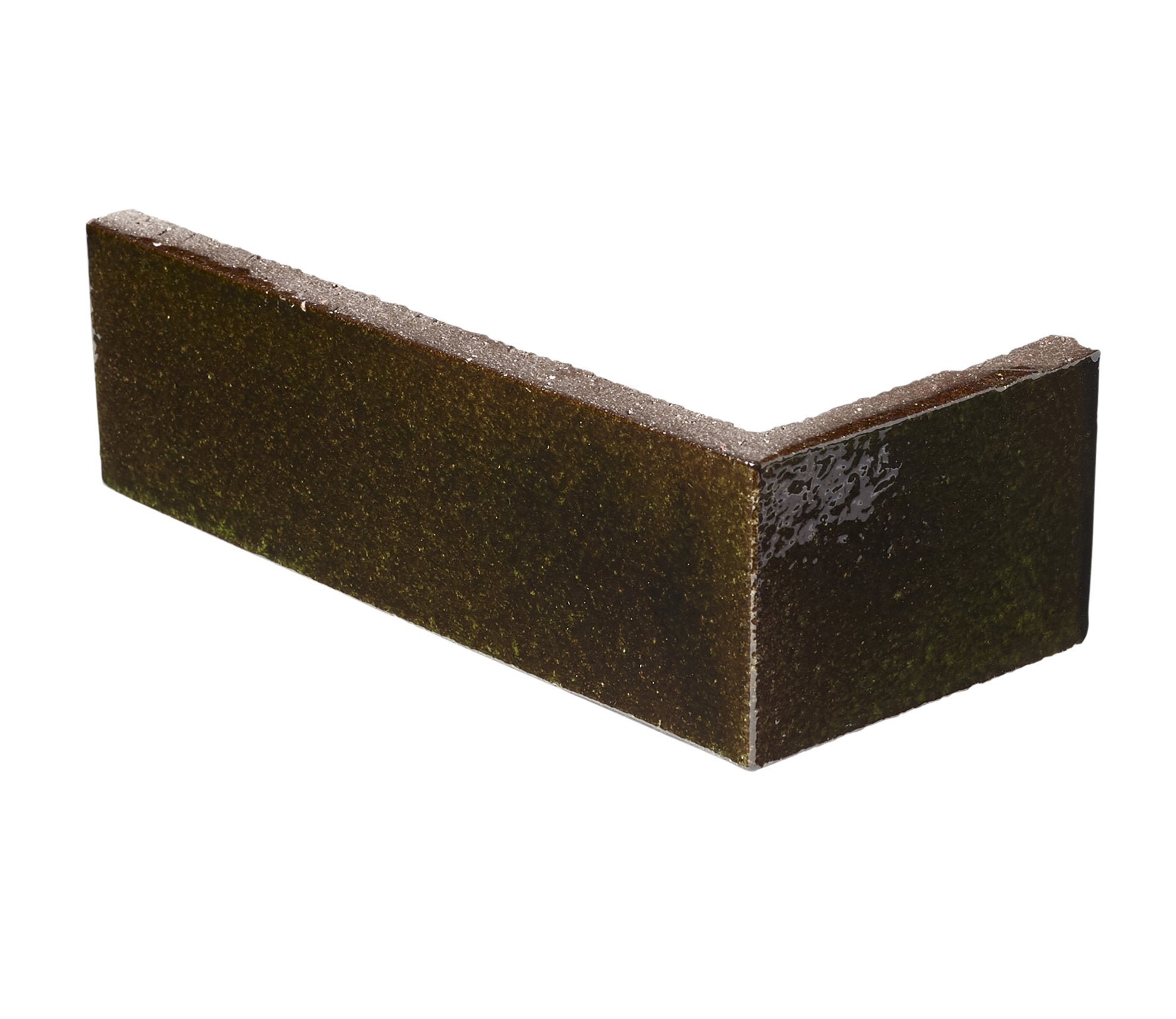 Terra Firma Glazed Bricks Product Image 22