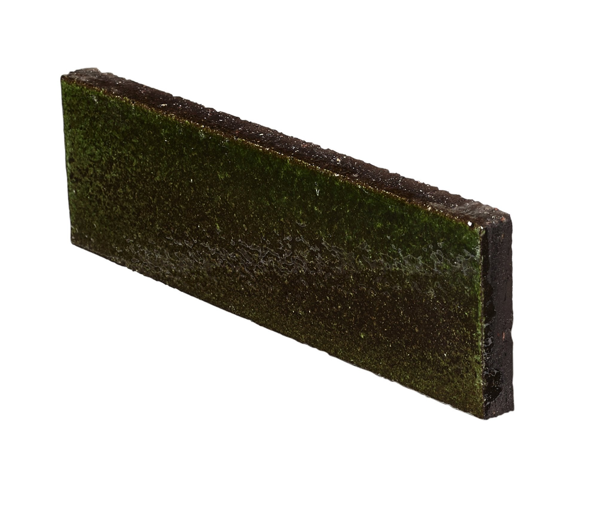 Terra Firma Glazed Bricks Product Image 23