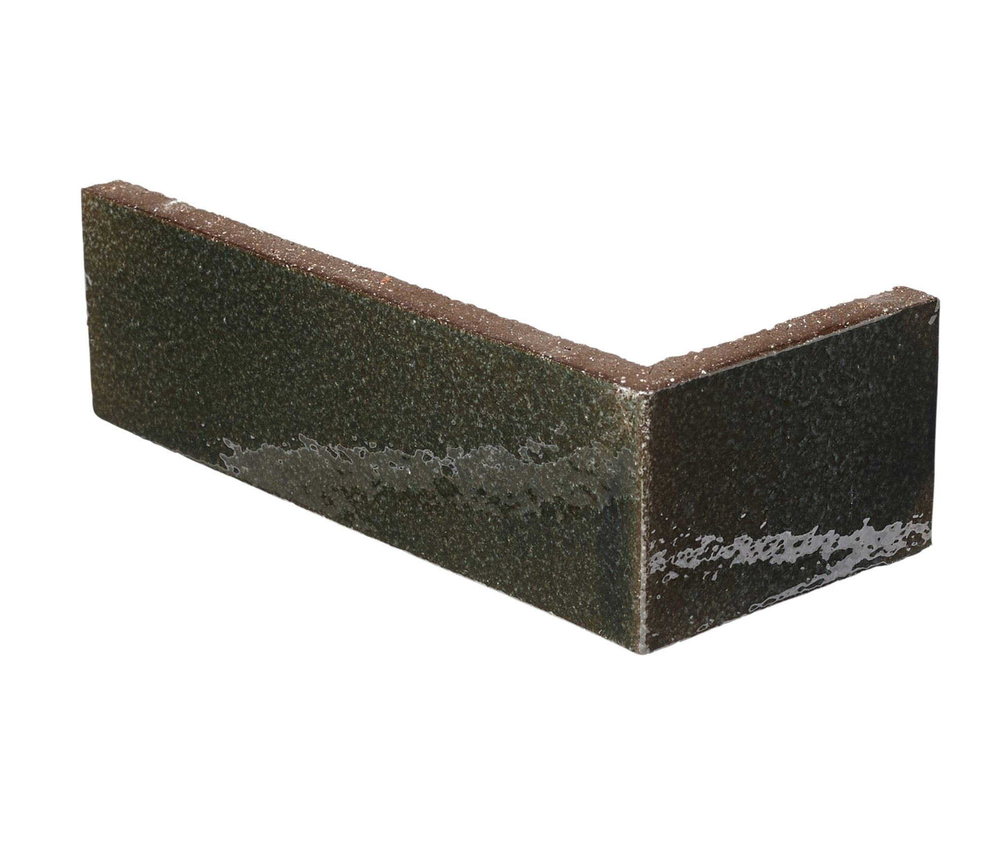 Terra Firma Glazed Bricks Product Image 24