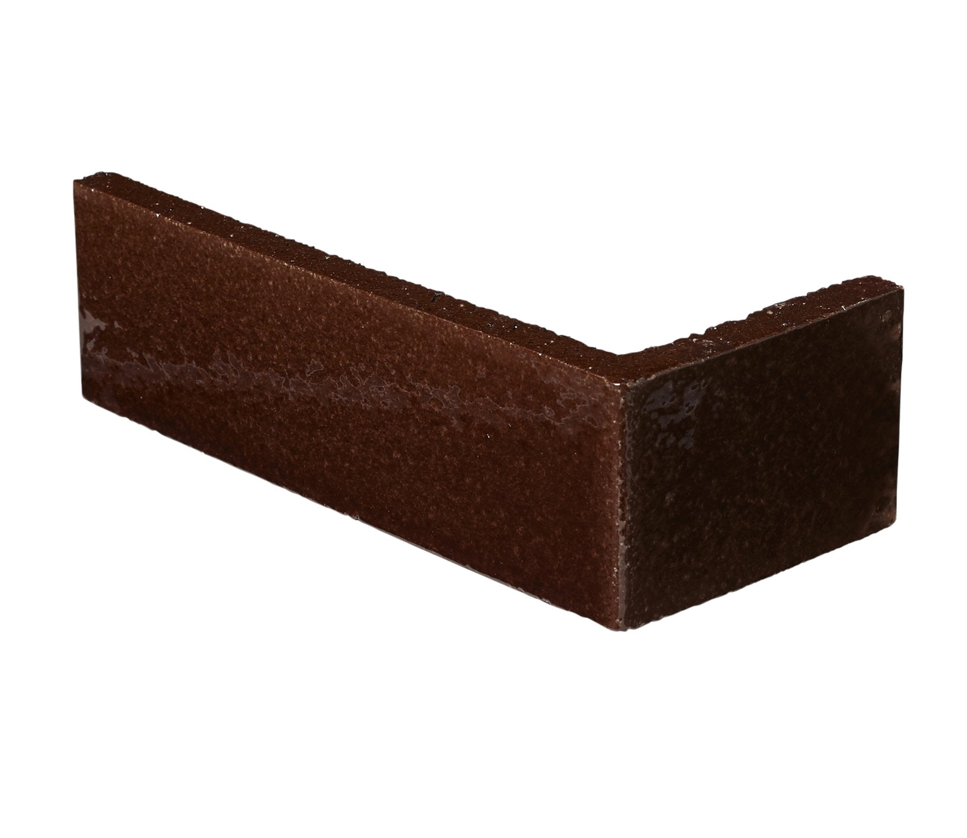 Terra Firma Glazed Bricks Product Image 28