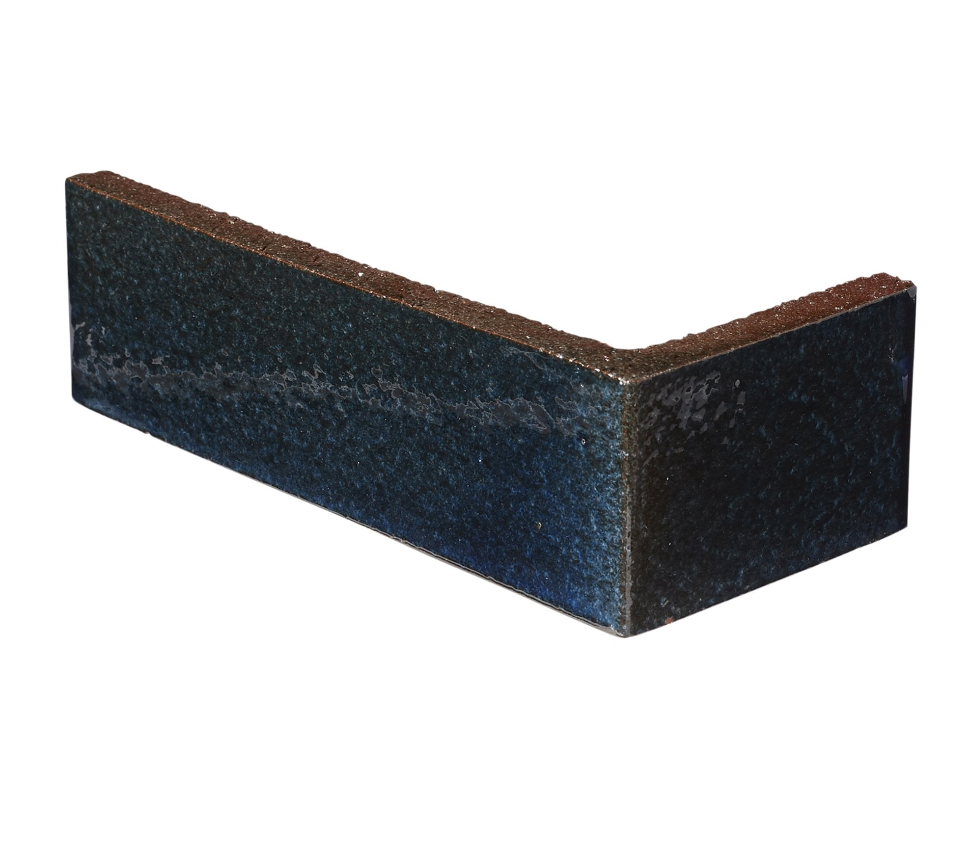 Terra Firma Glazed Bricks Product Image 26