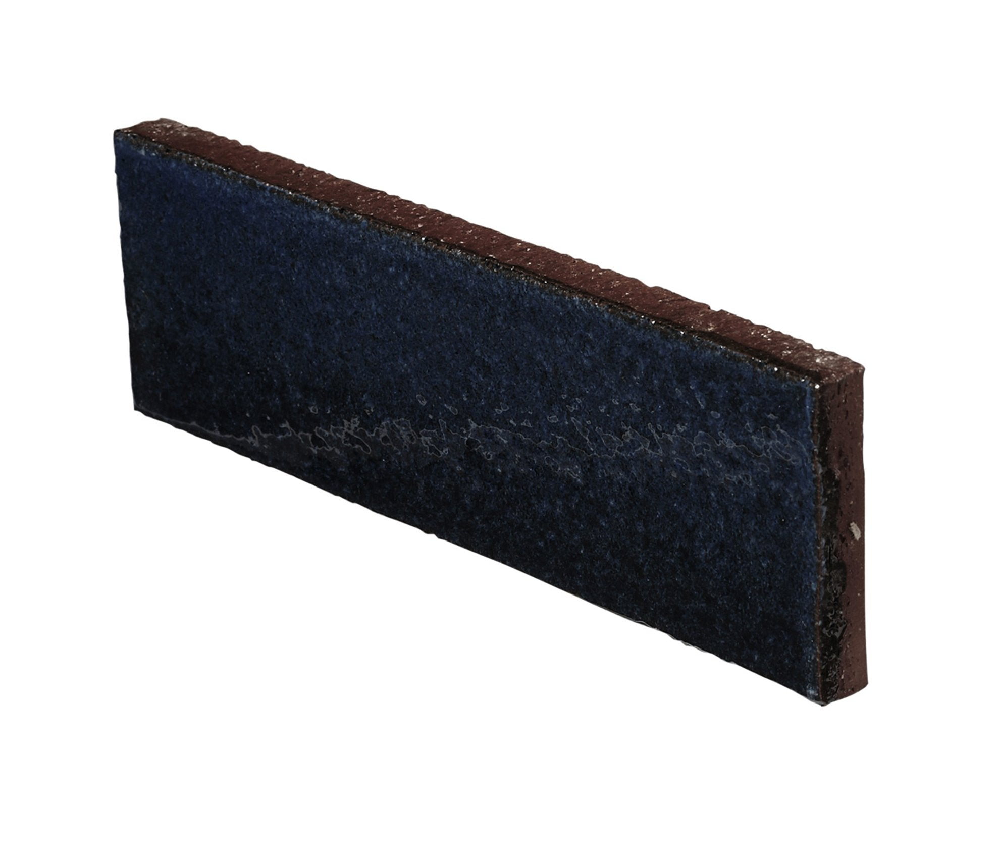 Terra Firma Glazed Bricks Product Image 27