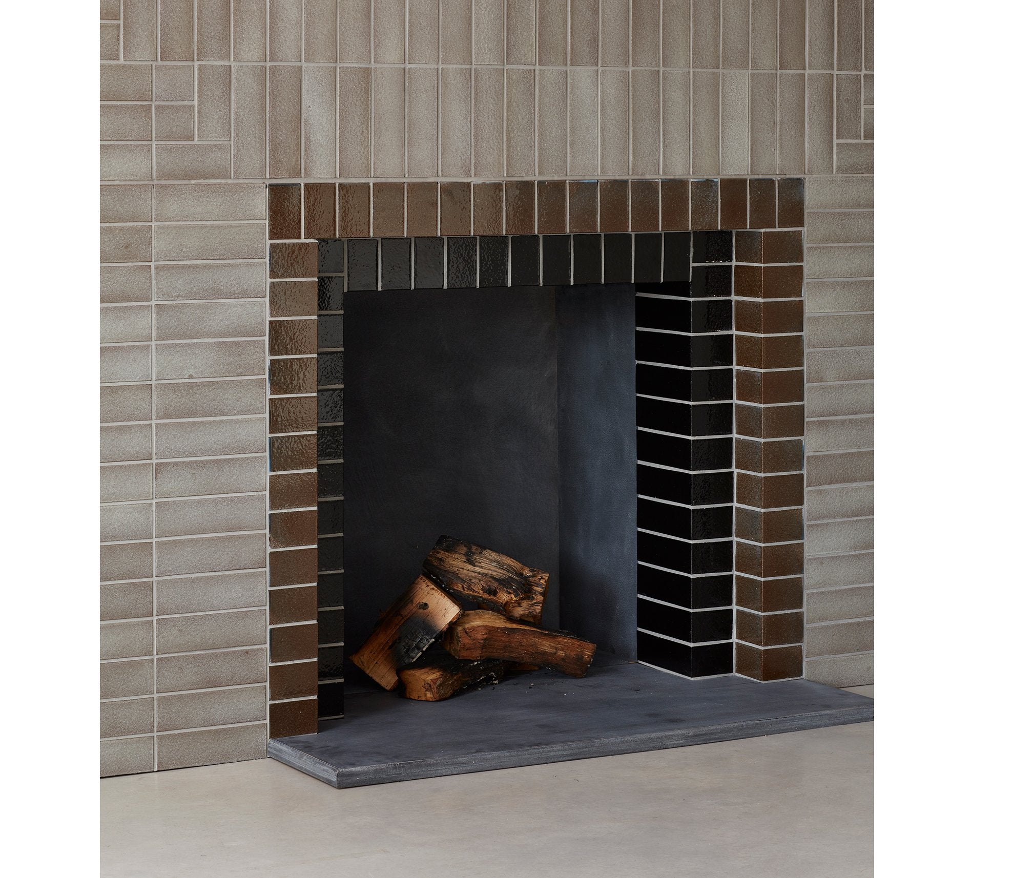 Terra Firma Glazed Bricks Product Image 5