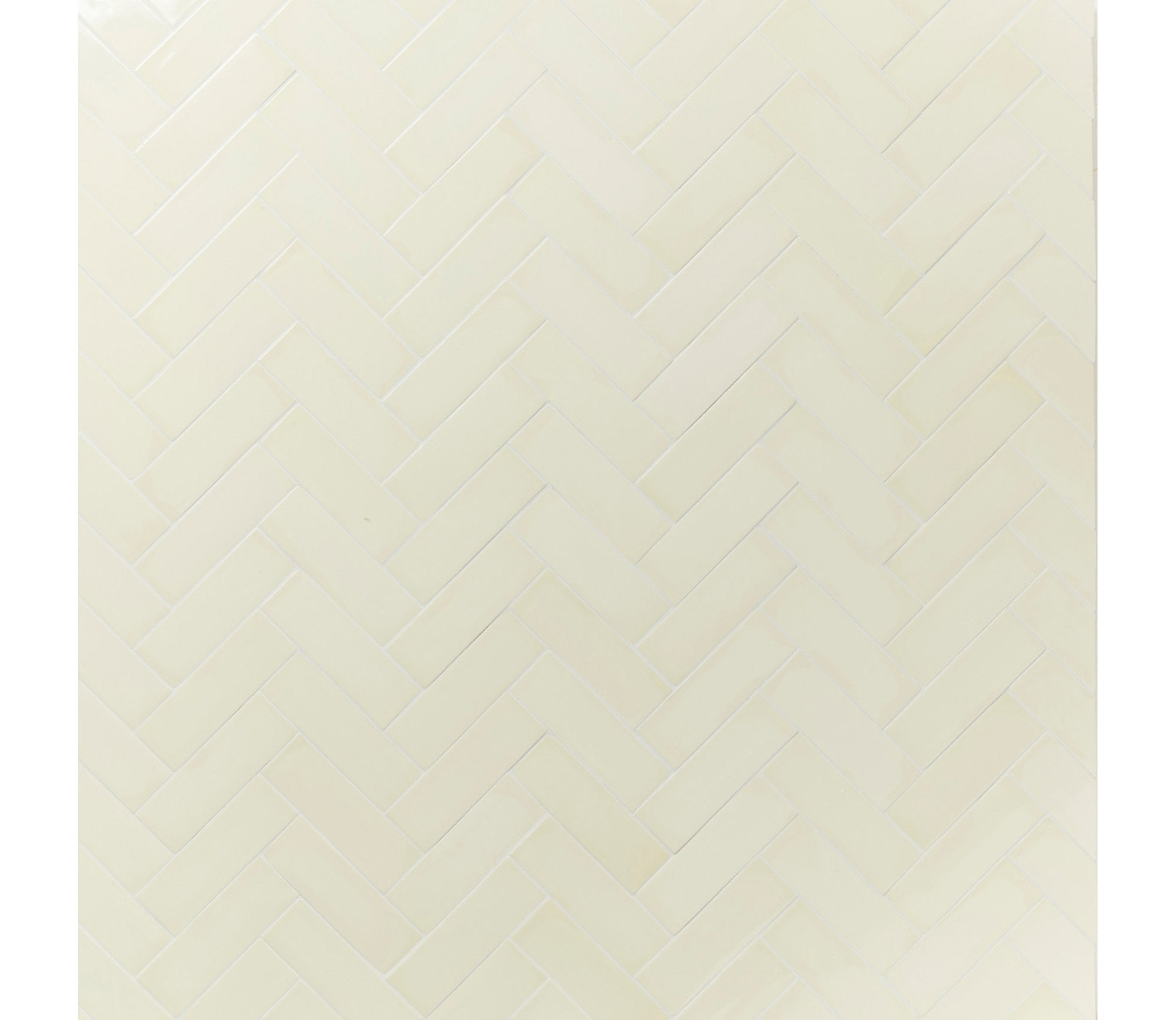 Hanley Traditional Tiles Product Image 24