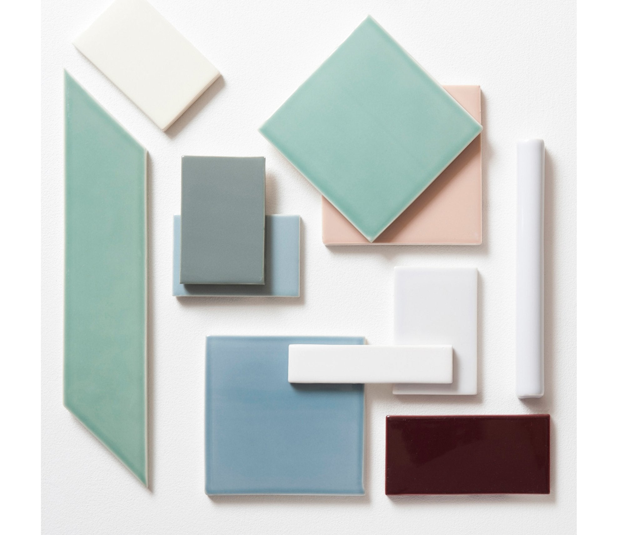 Hanley Traditional Tiles Product Image 1