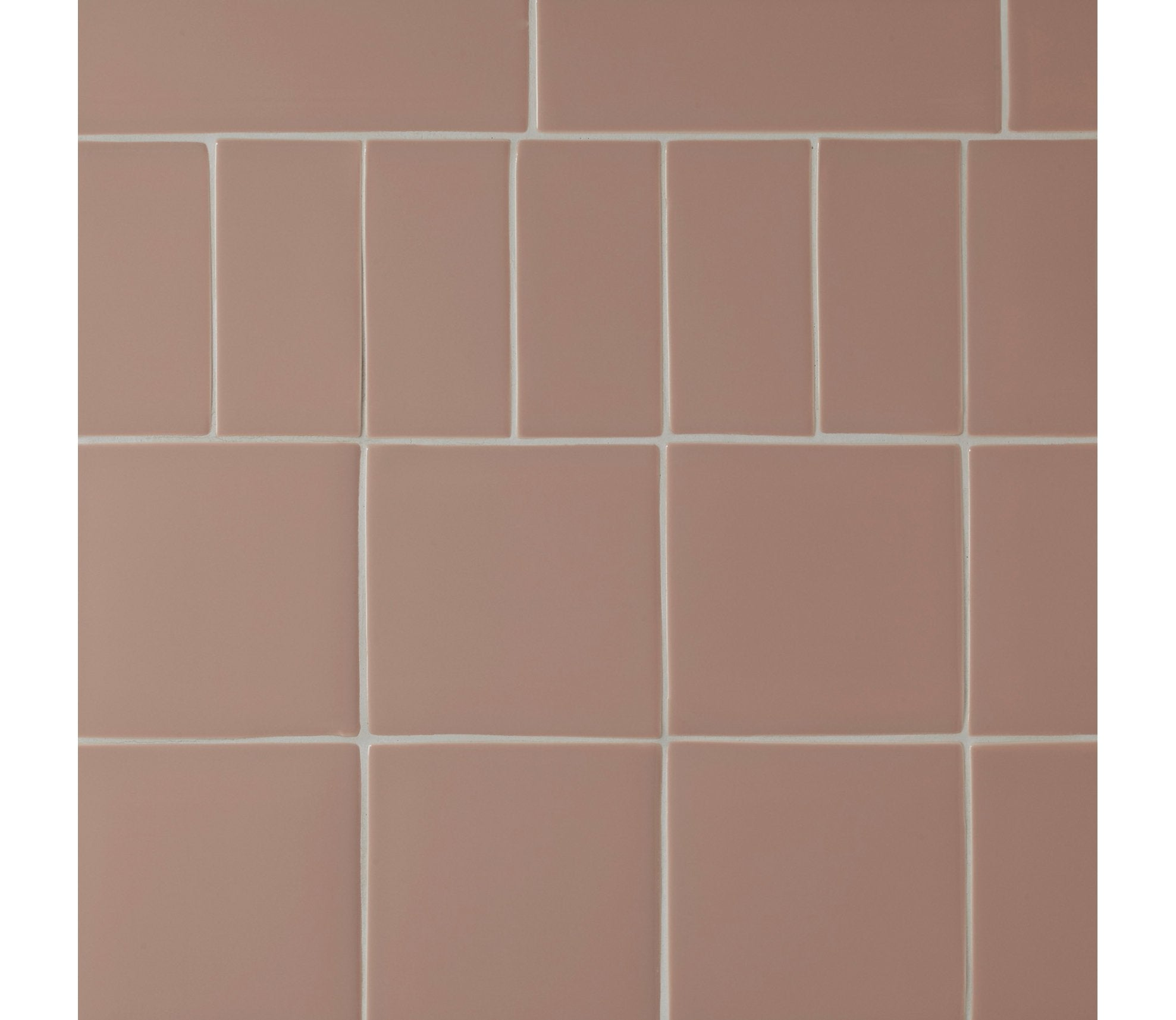 Hanley Traditional Tiles Product Image 16