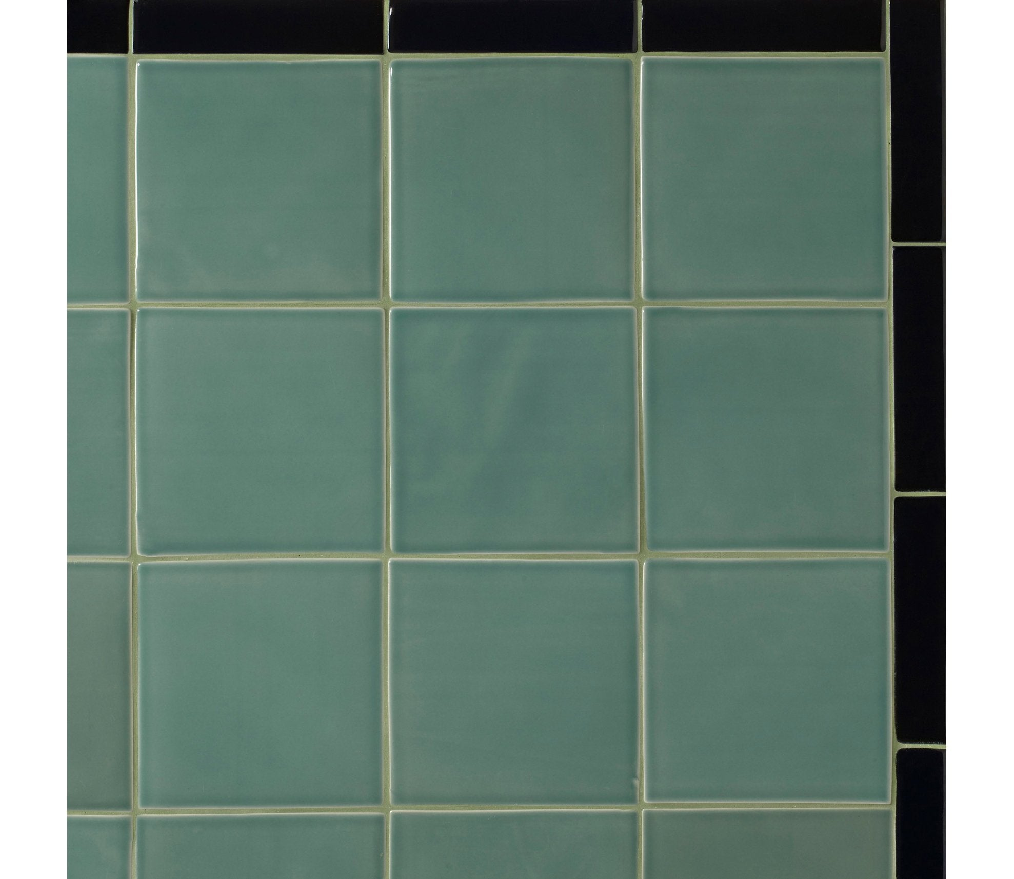 Hanley Traditional Tiles Product Image 14