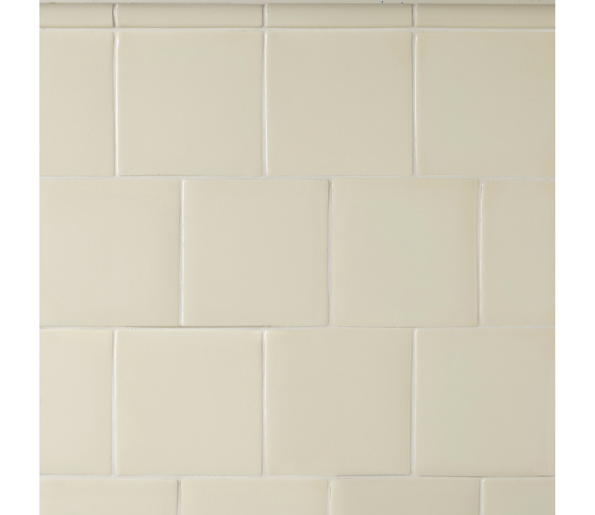 Hanley Traditional Tiles Product Image 19