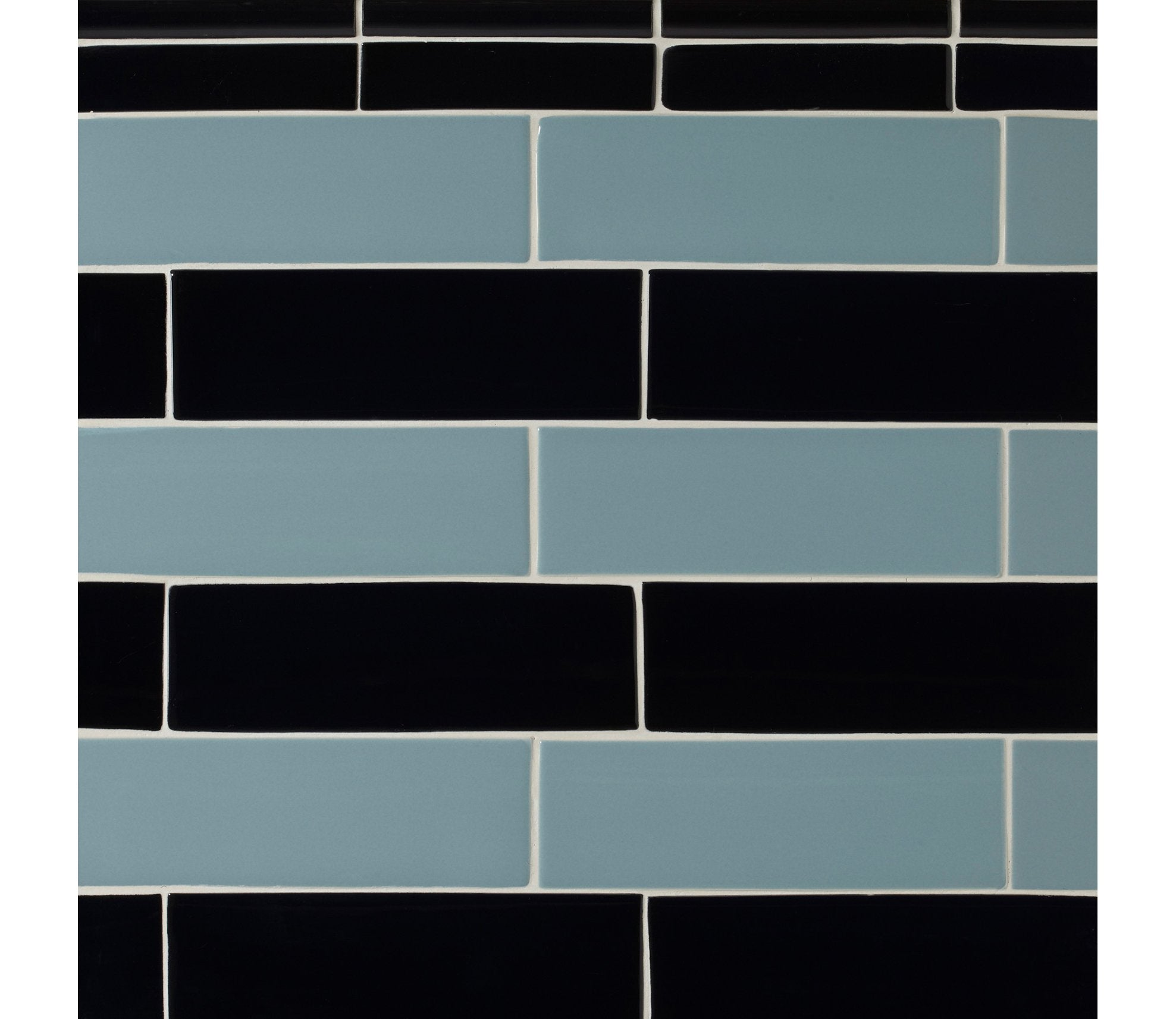 Hanley Traditional Tiles Product Image 7