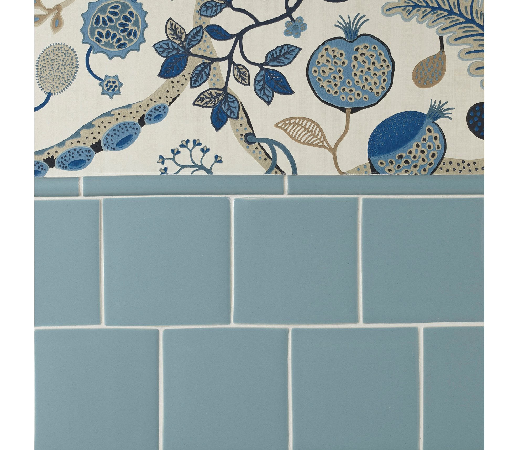 Hanley Traditional Tiles Product Image 13